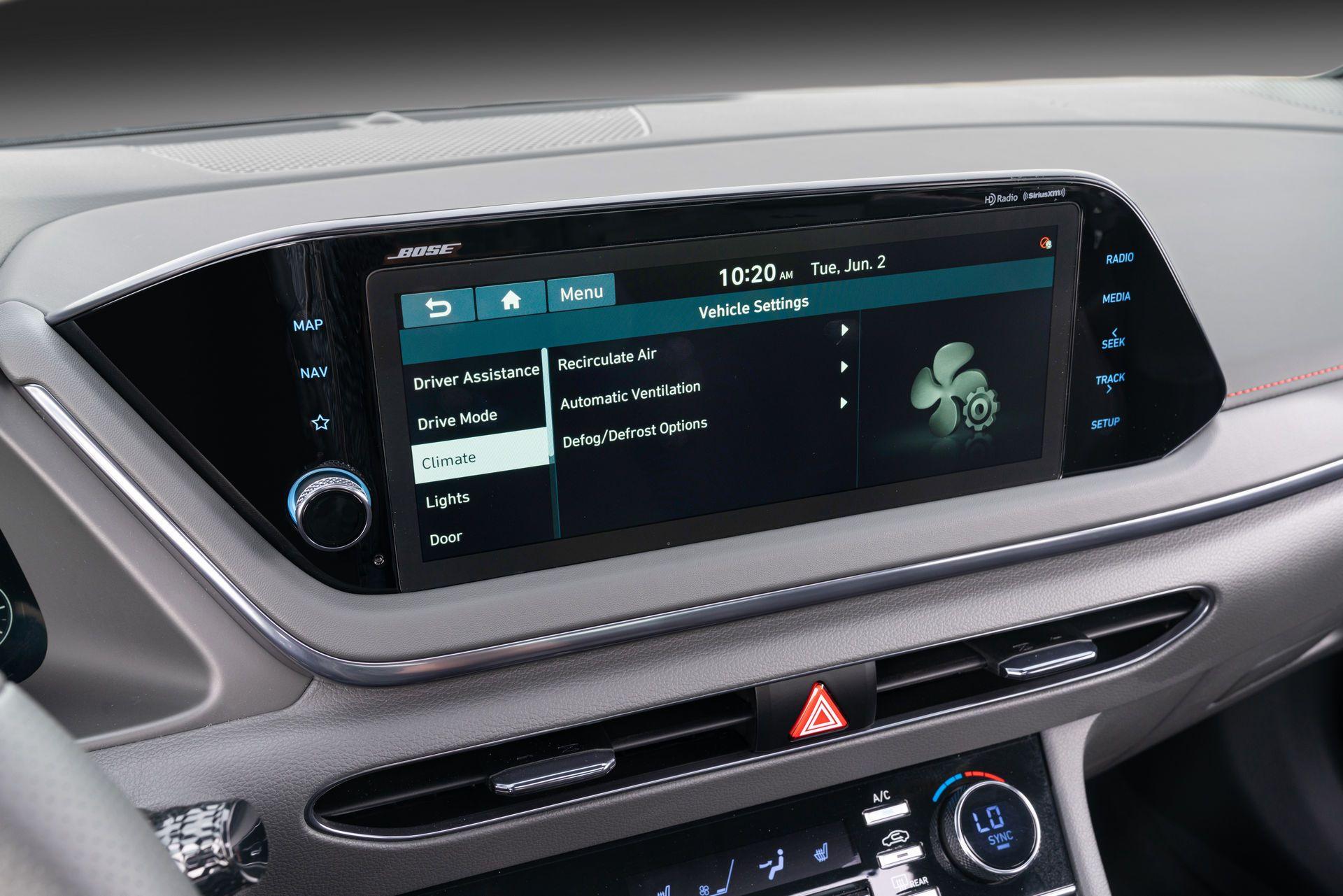 Hyundai-Sonata-N-Line-2021-80
