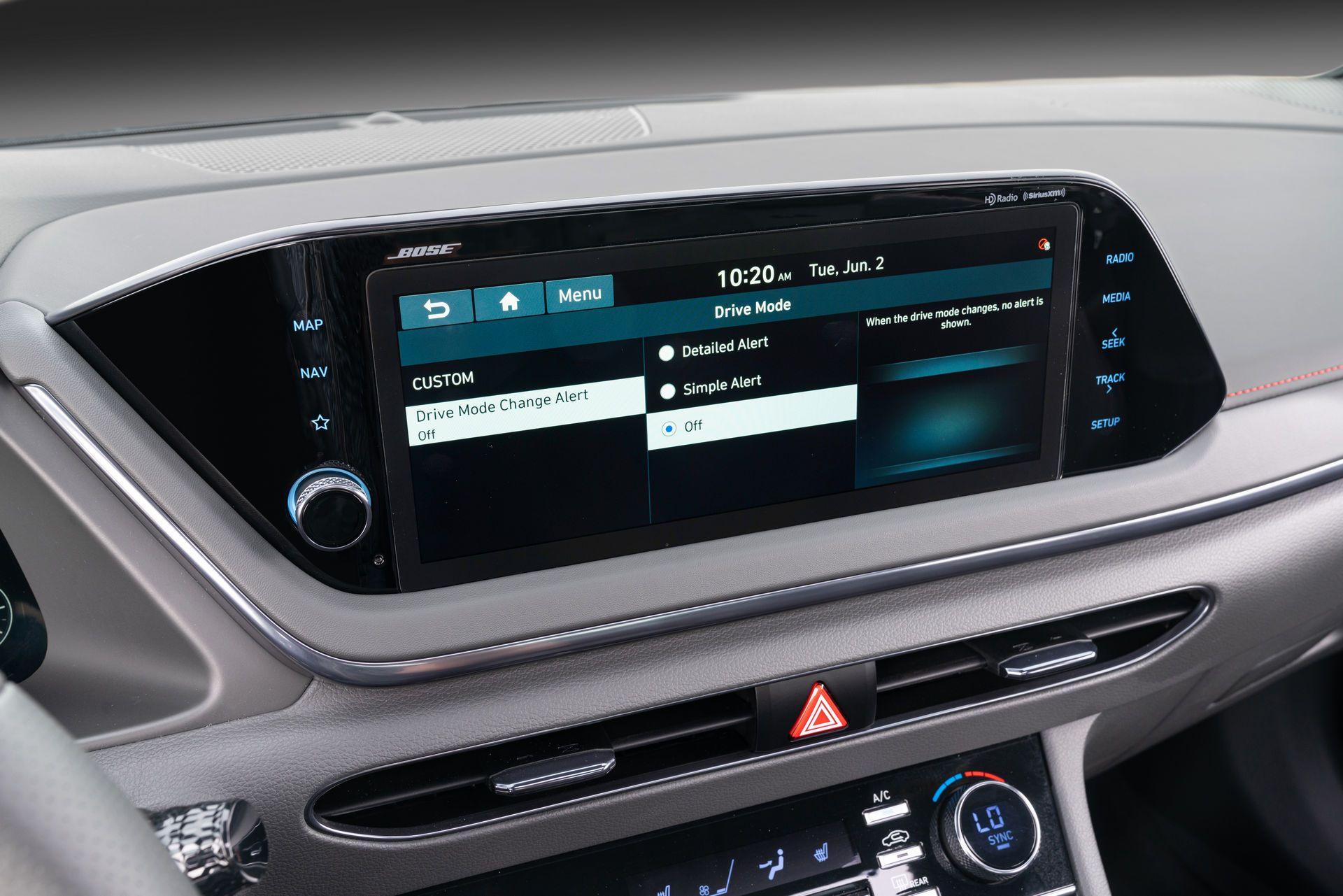 Hyundai-Sonata-N-Line-2021-81