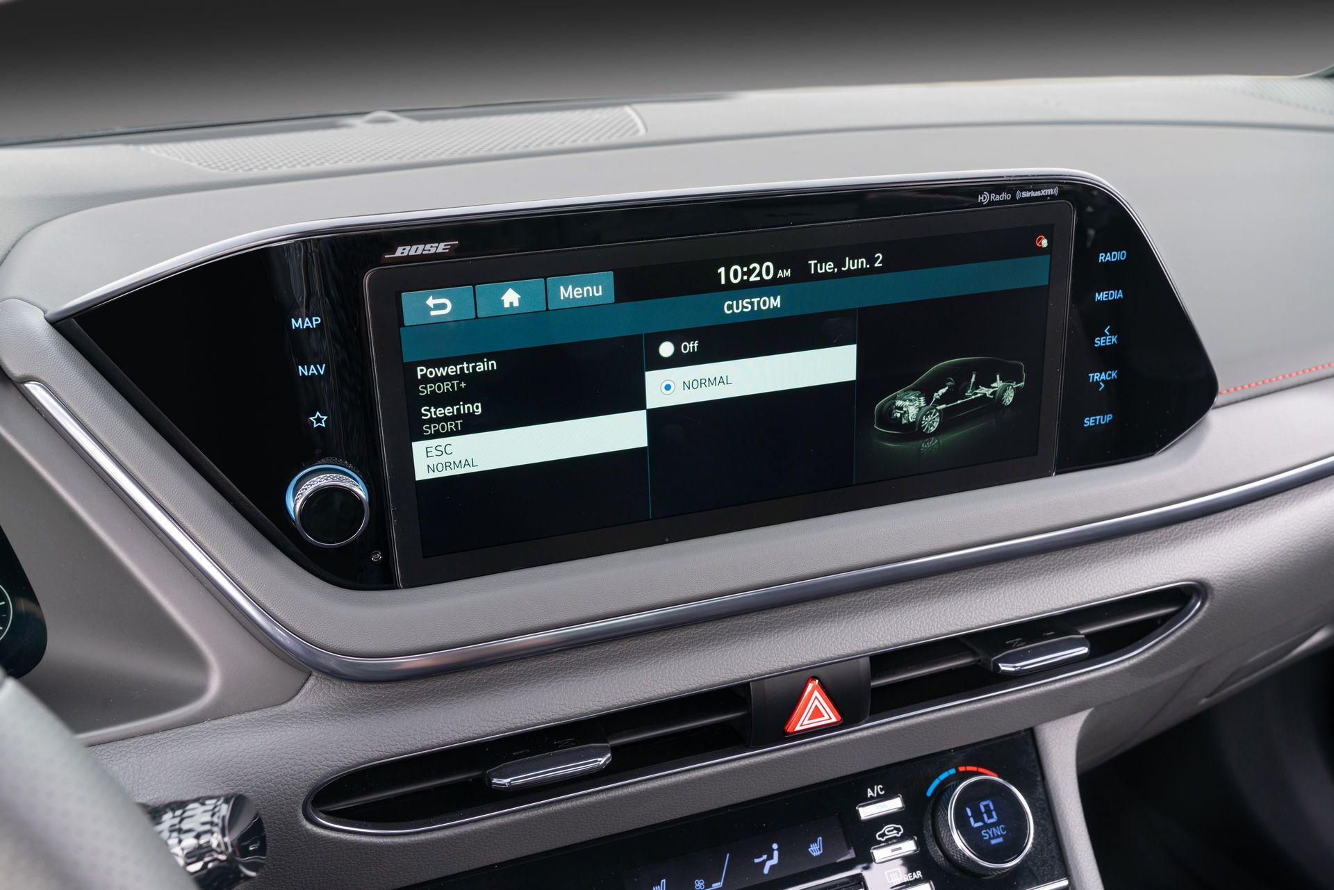 Hyundai-Sonata-N-Line-2021-82