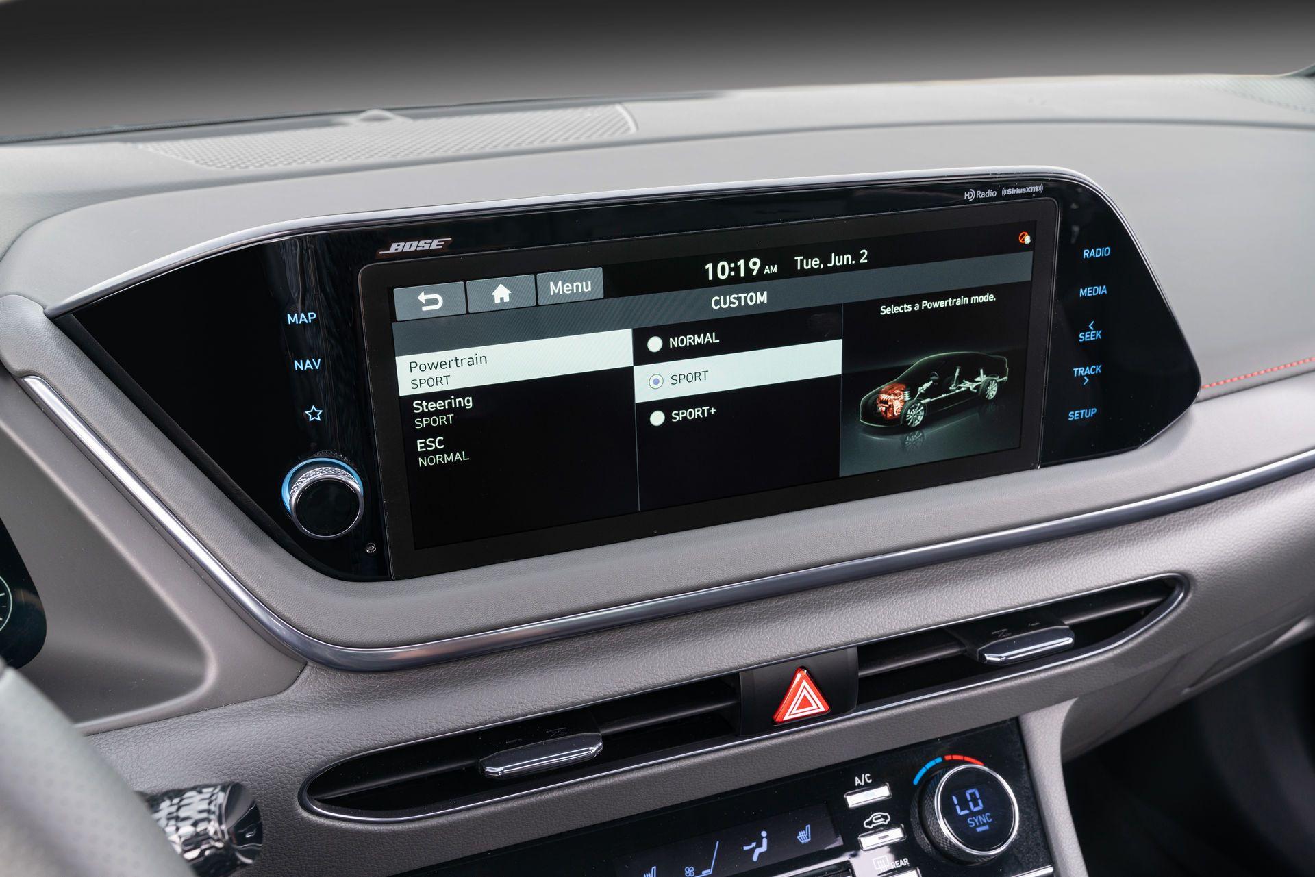 Hyundai-Sonata-N-Line-2021-83
