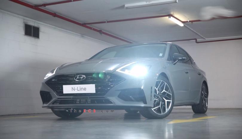 Hyundai-Sonata-N-Line-first-photos-1