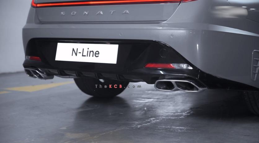 Hyundai-Sonata-N-Line-first-photos-11