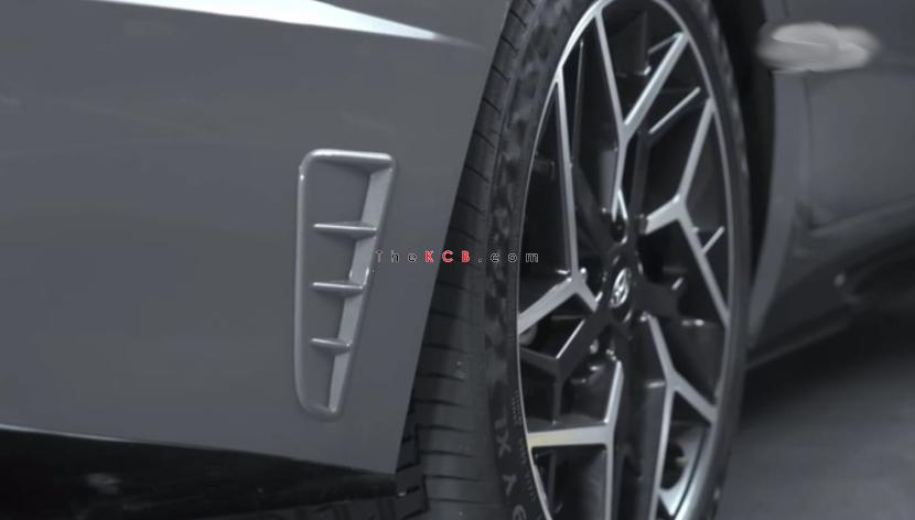 Hyundai-Sonata-N-Line-first-photos-8