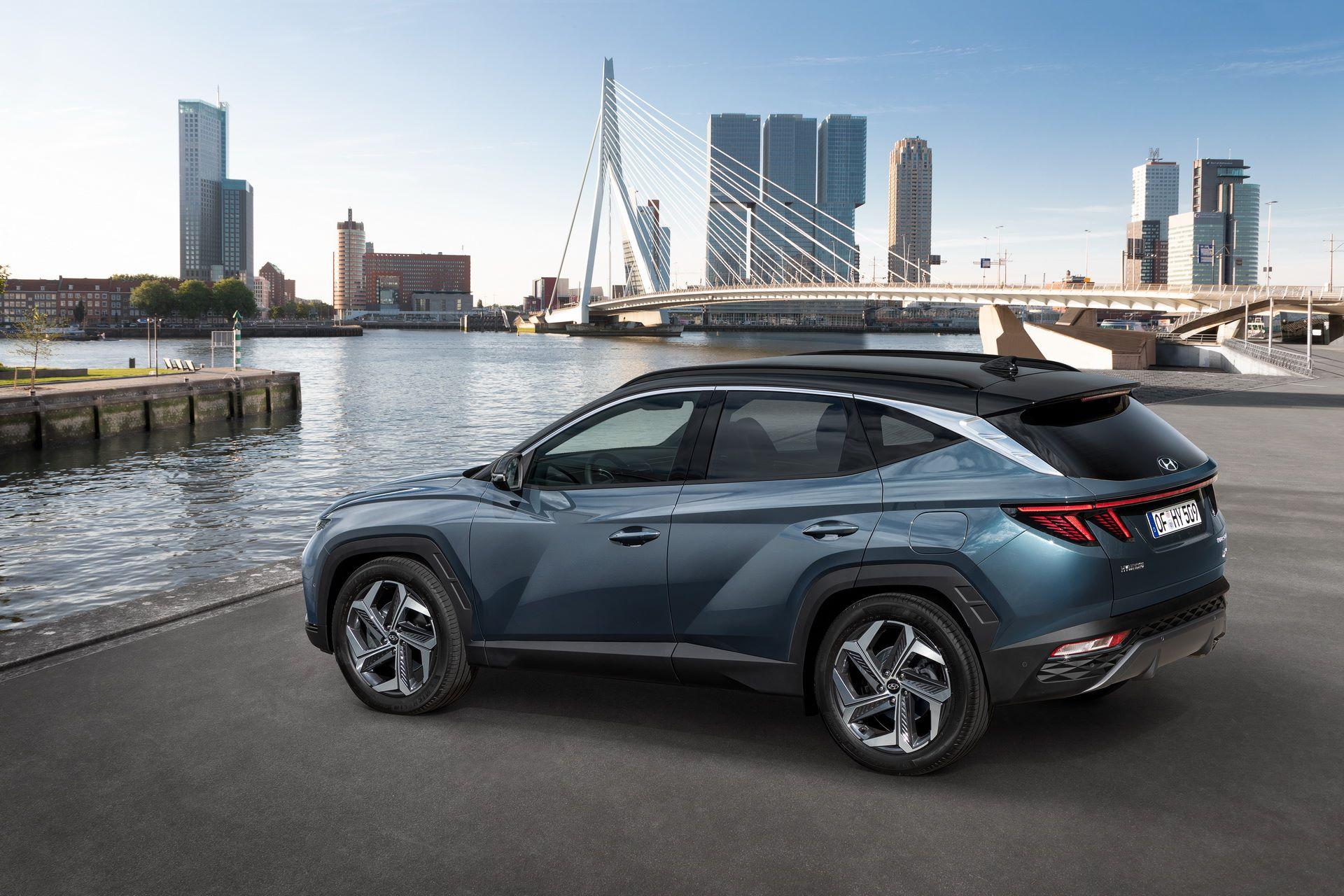 2021-Hyundai-Tucson-07
