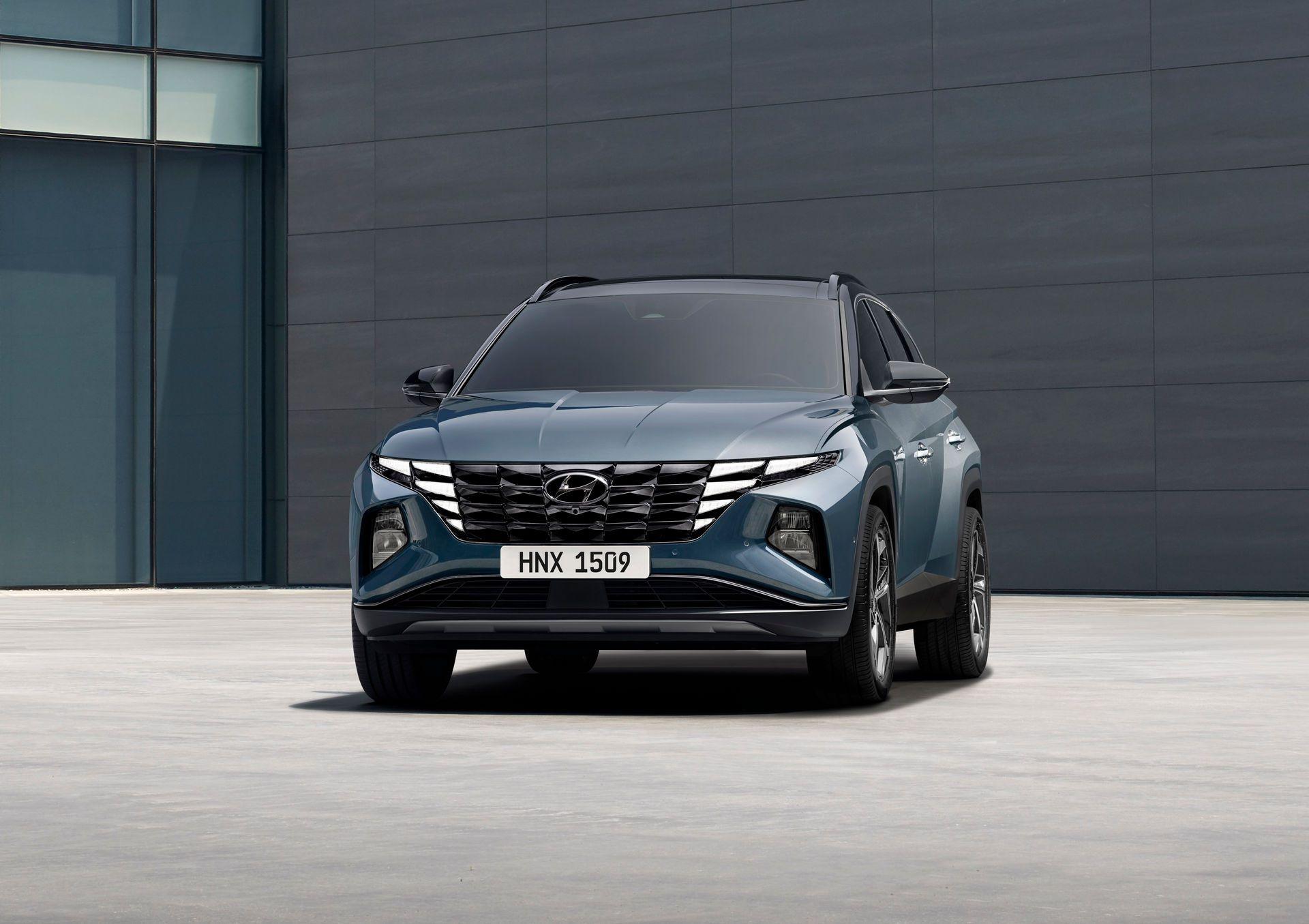 Hyundai-Tucson-2021-1