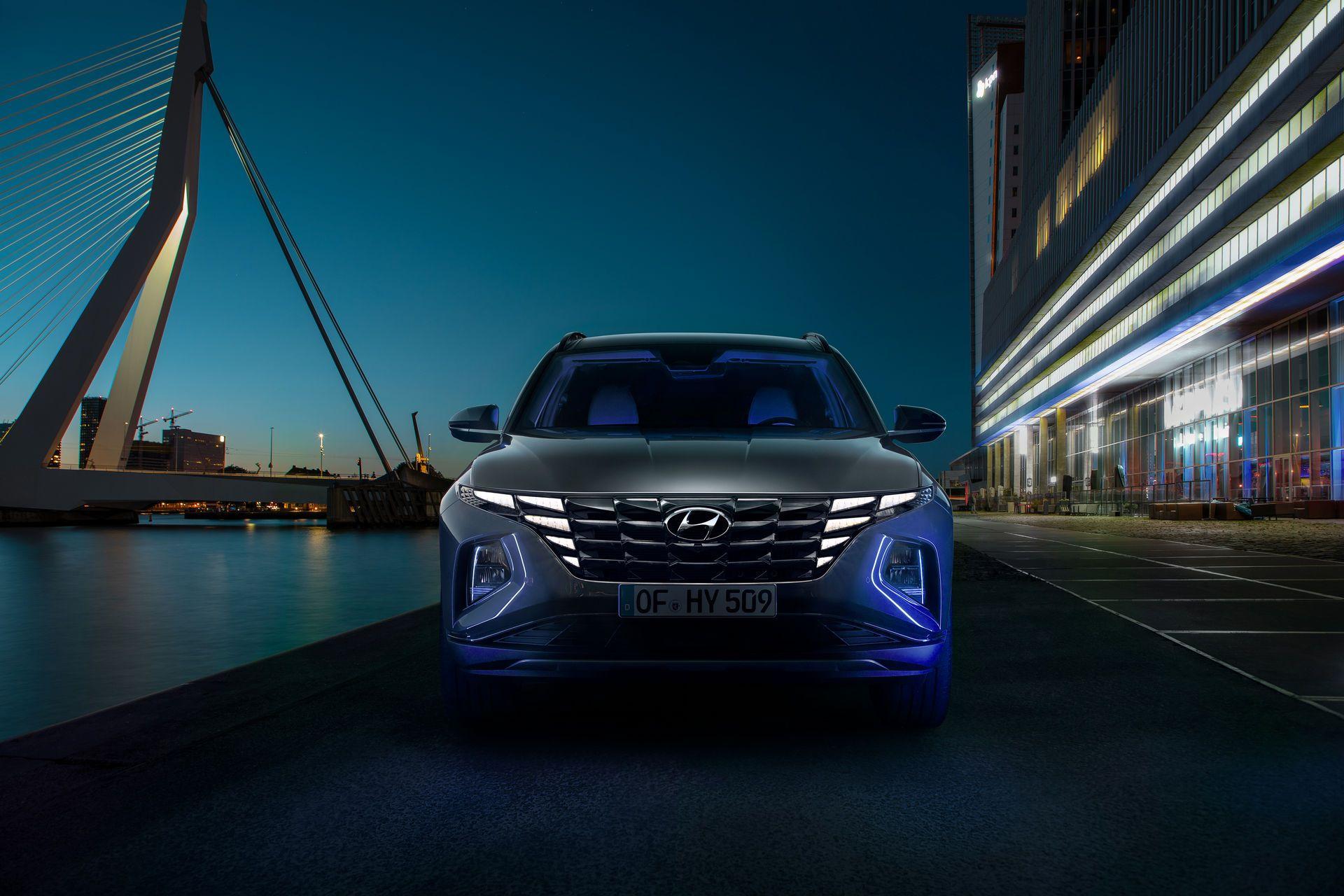Hyundai-Tucson-2021-10