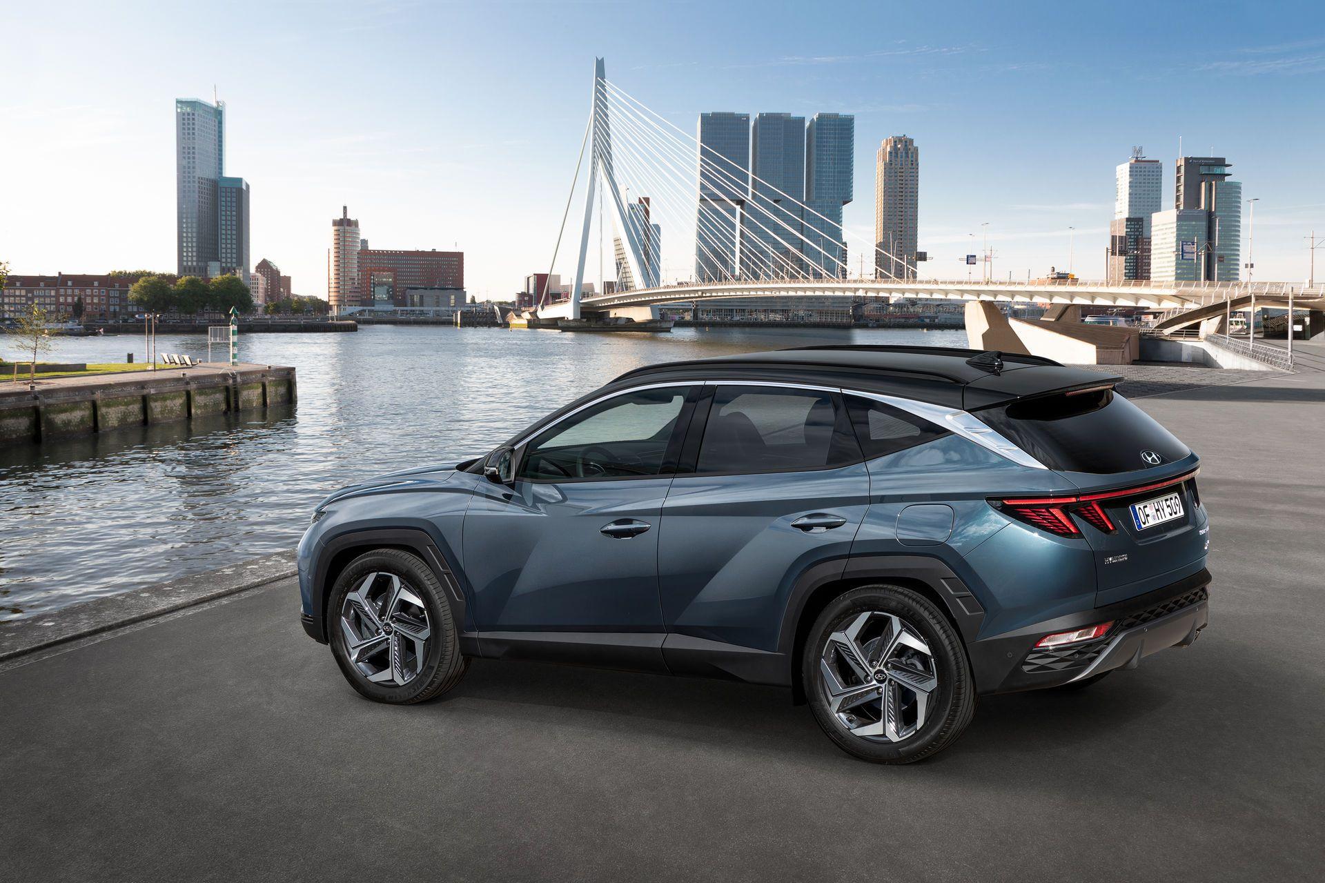 Hyundai-Tucson-2021-11