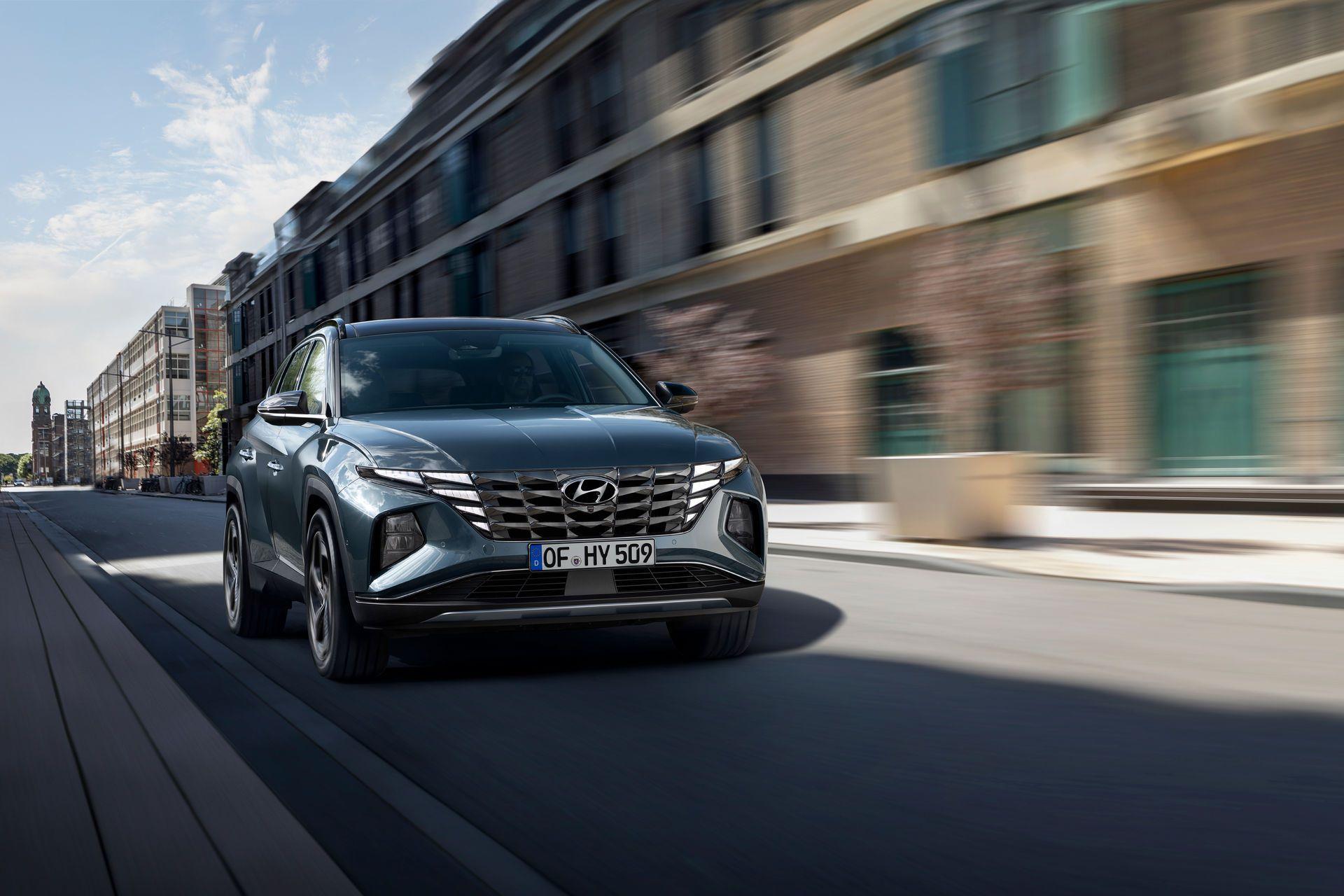 Hyundai-Tucson-2021-13