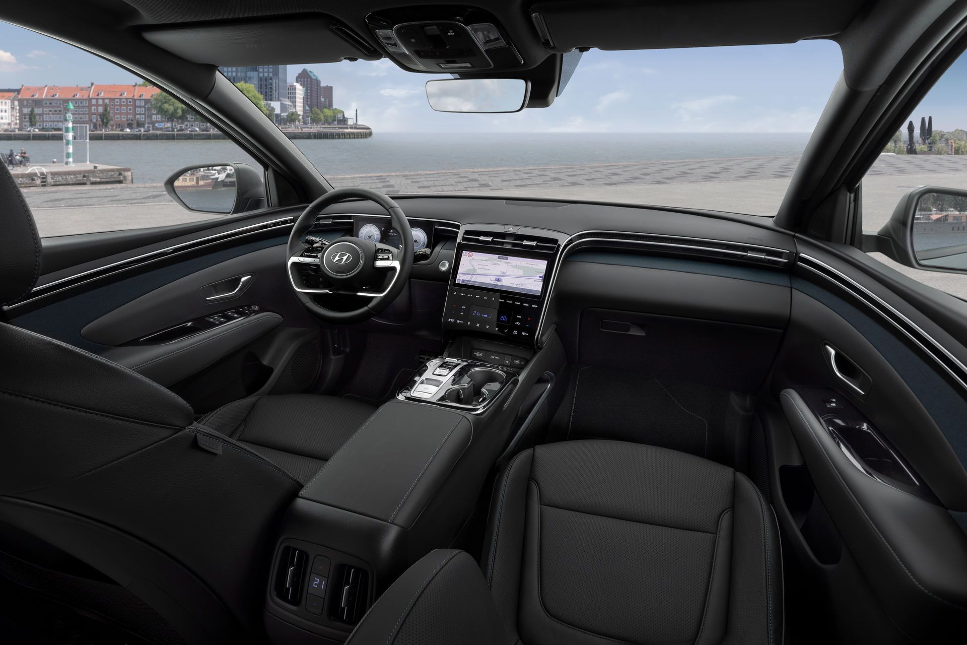 Hyundai-Tucson-2021-15