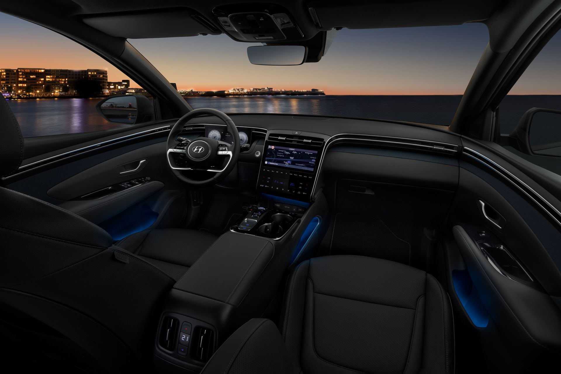 Hyundai-Tucson-2021-16