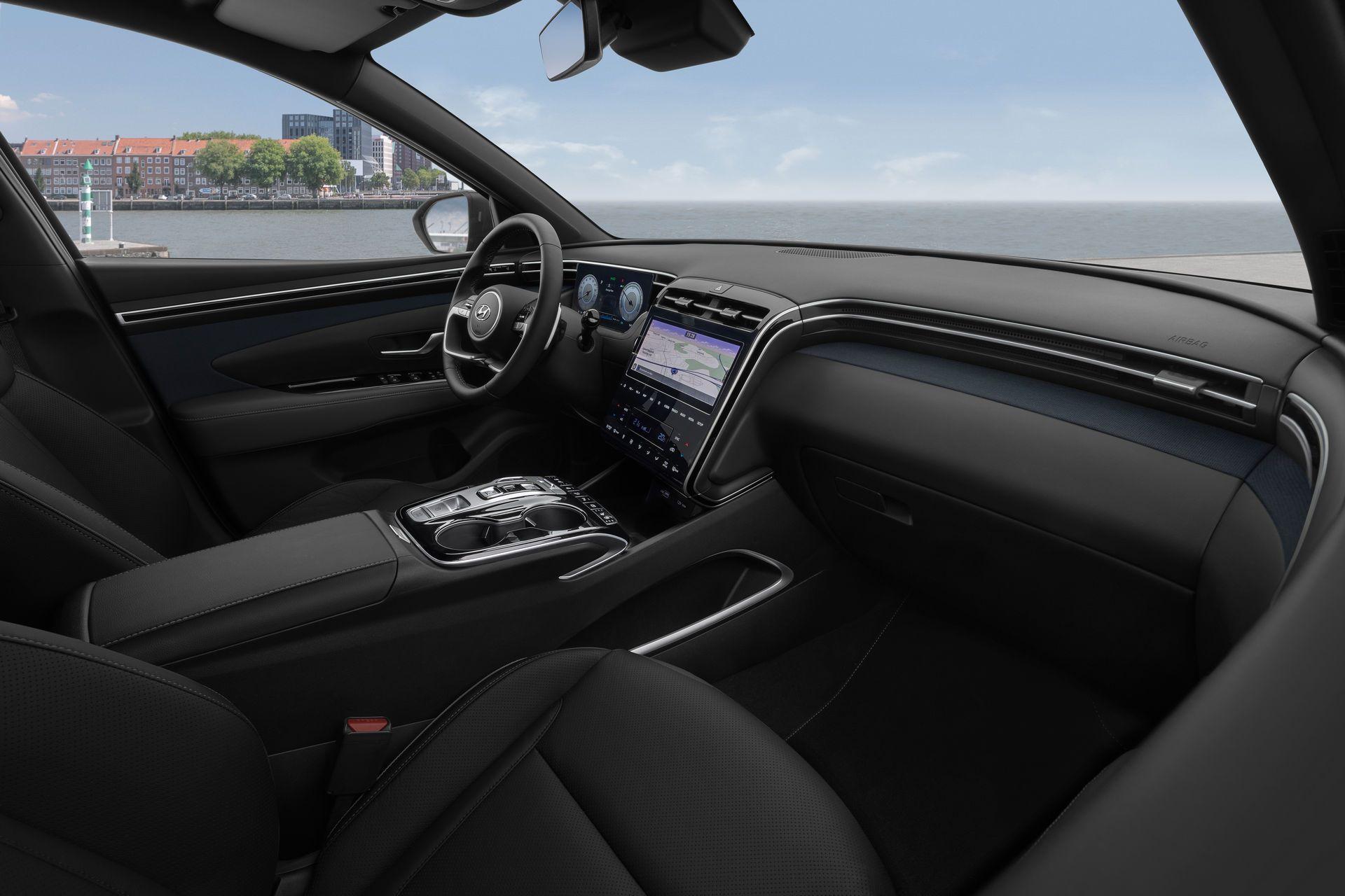 Hyundai-Tucson-2021-17