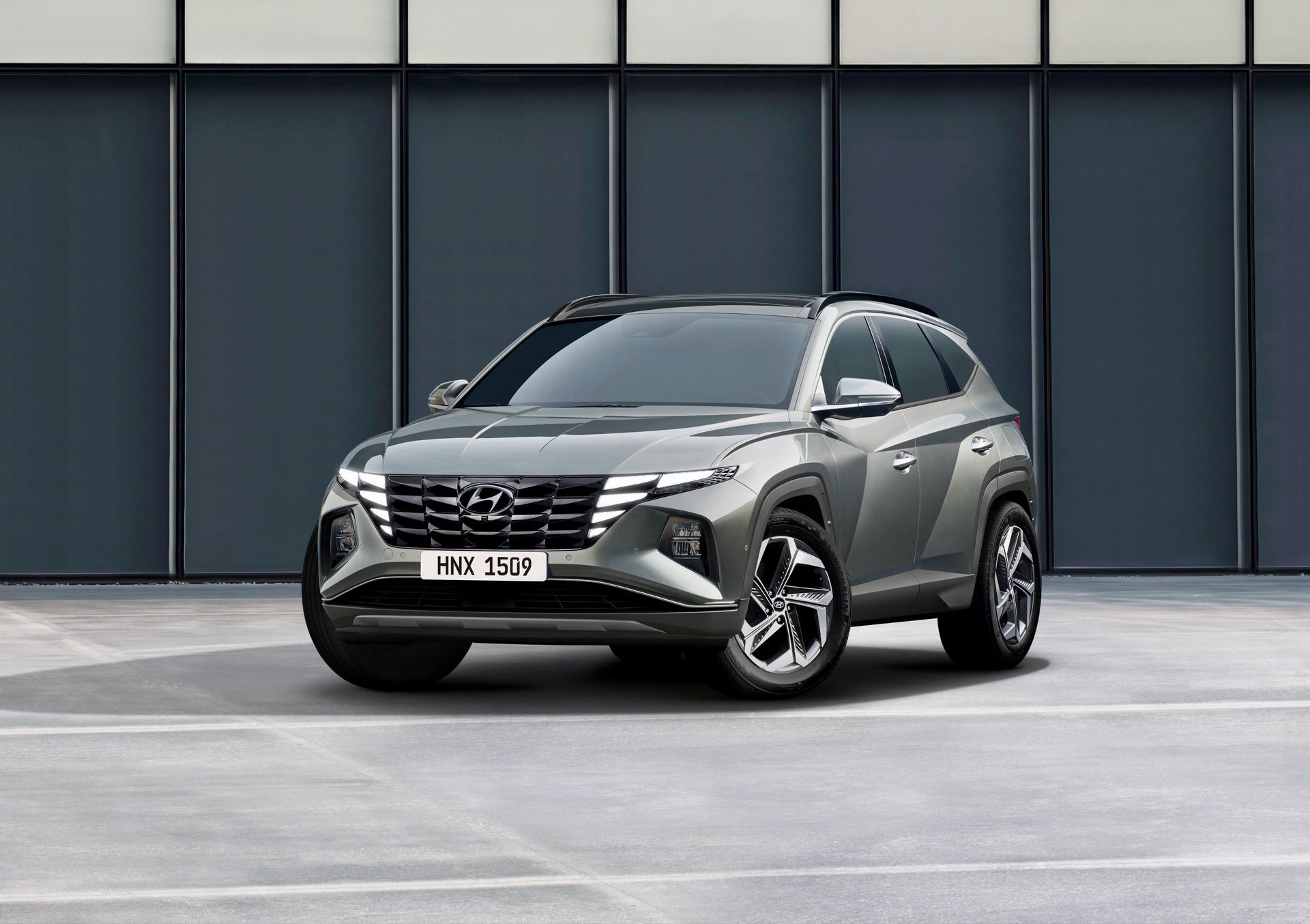 Hyundai-Tucson-2021-2