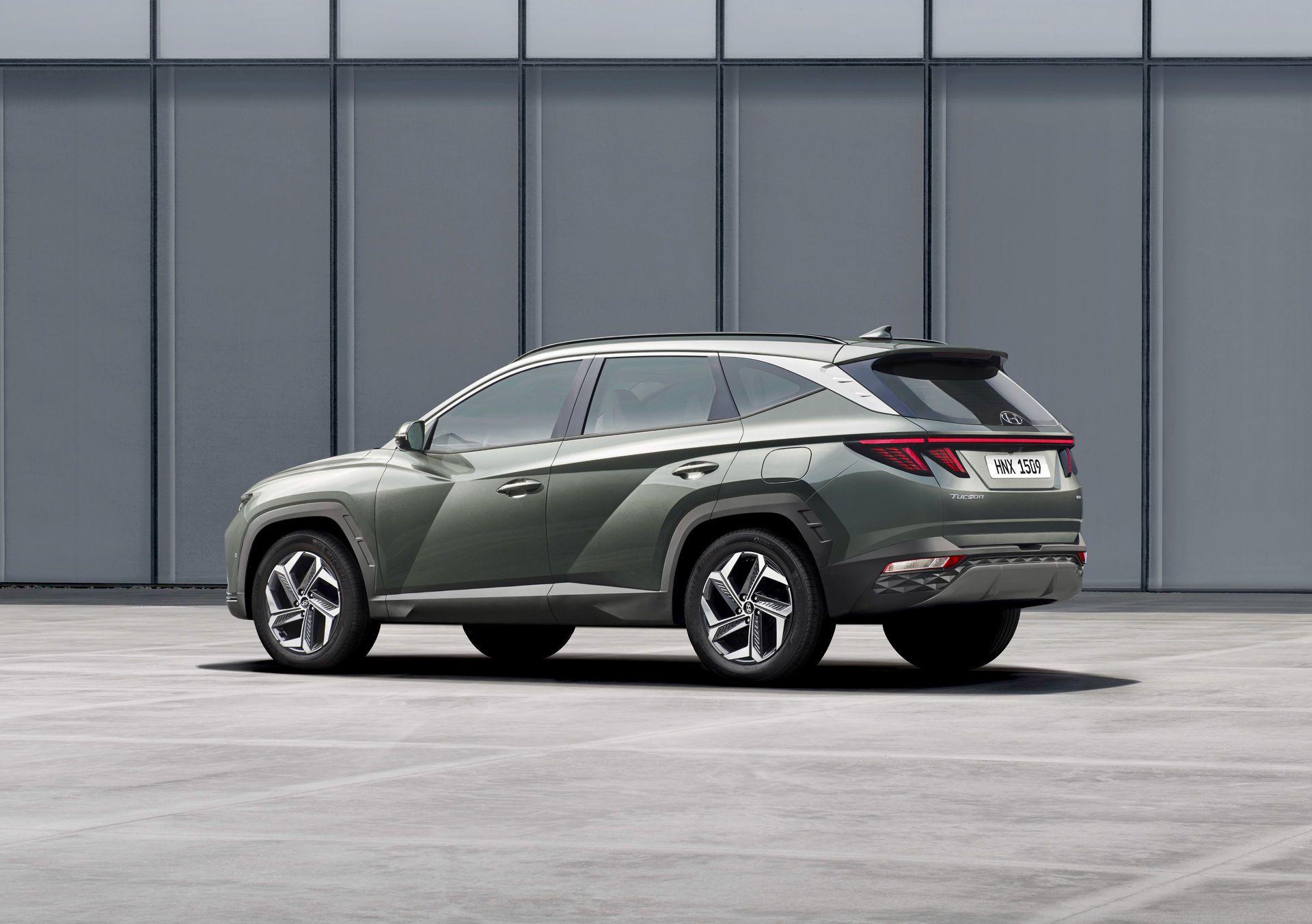 Hyundai-Tucson-2021-3