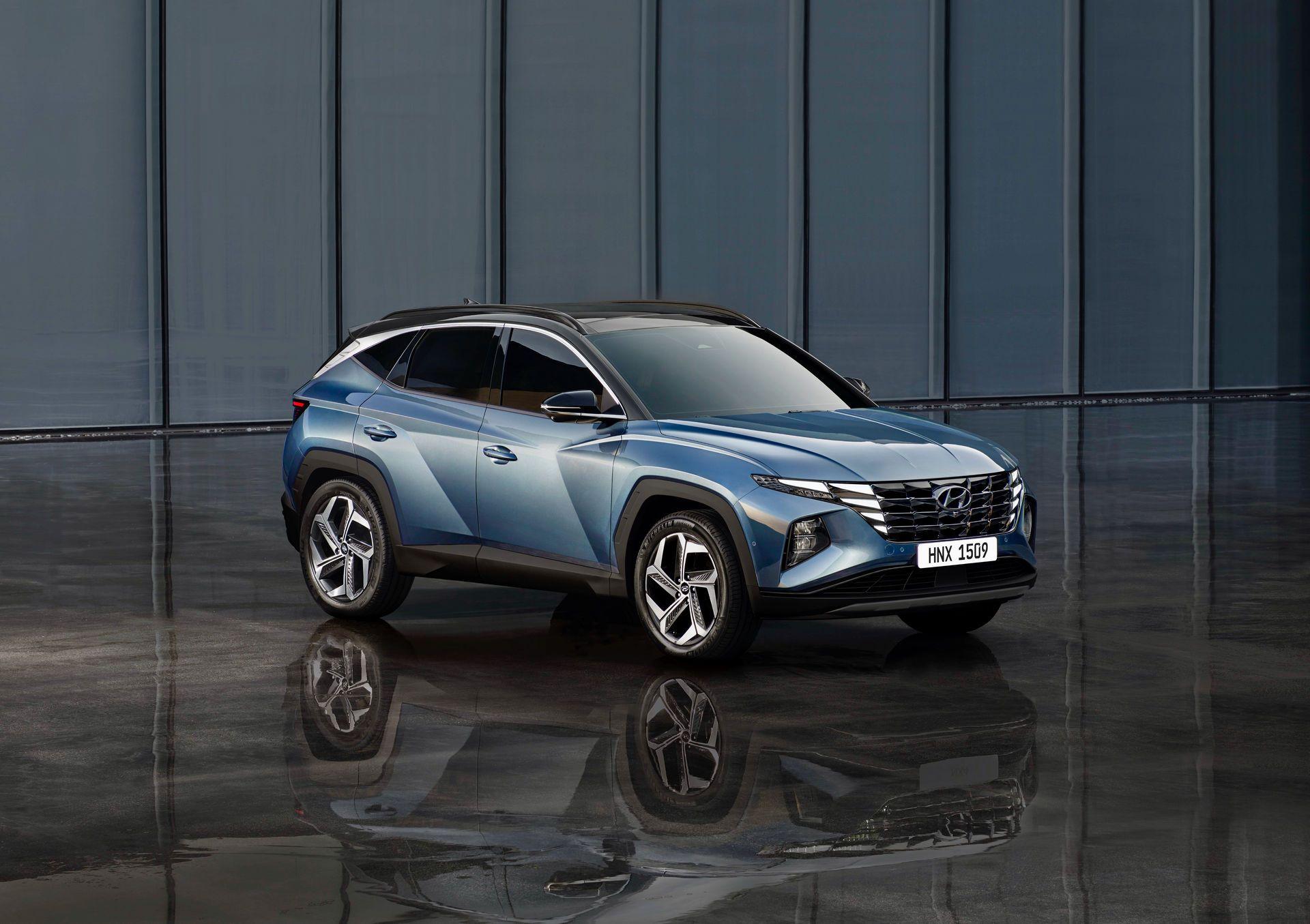 Hyundai-Tucson-2021-4