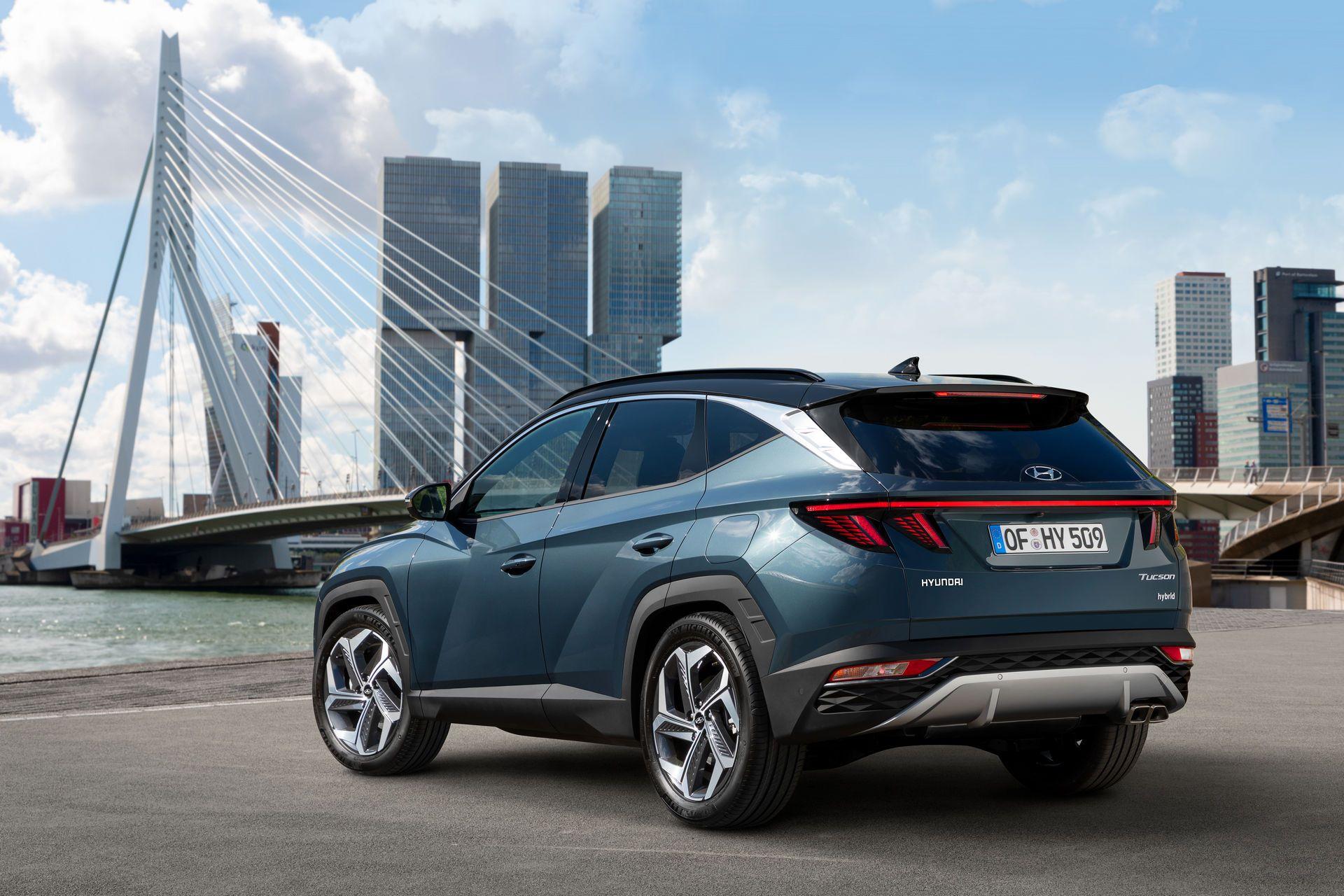 Hyundai-Tucson-2021-6