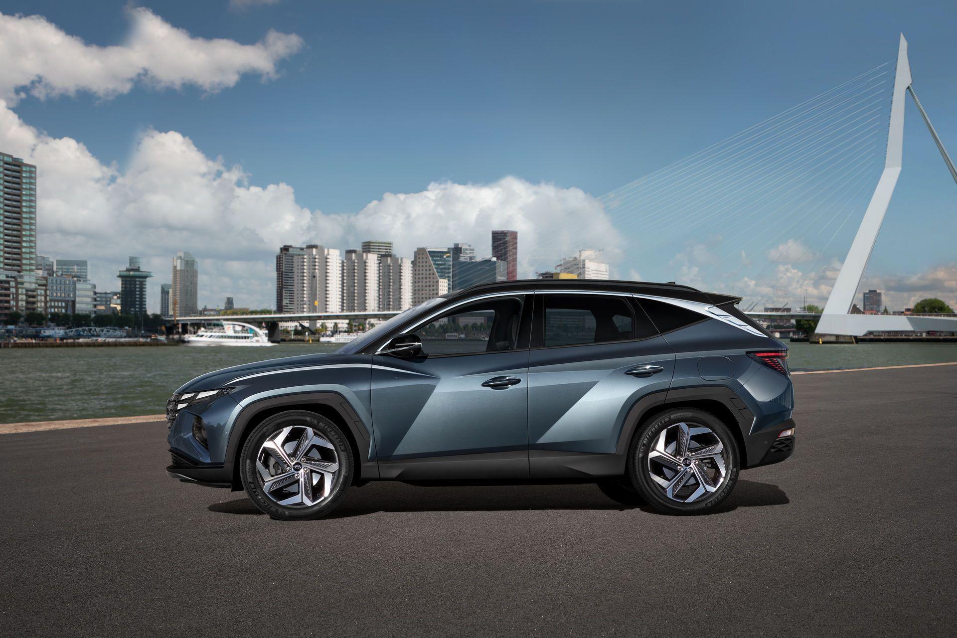 Hyundai-Tucson-2021-7
