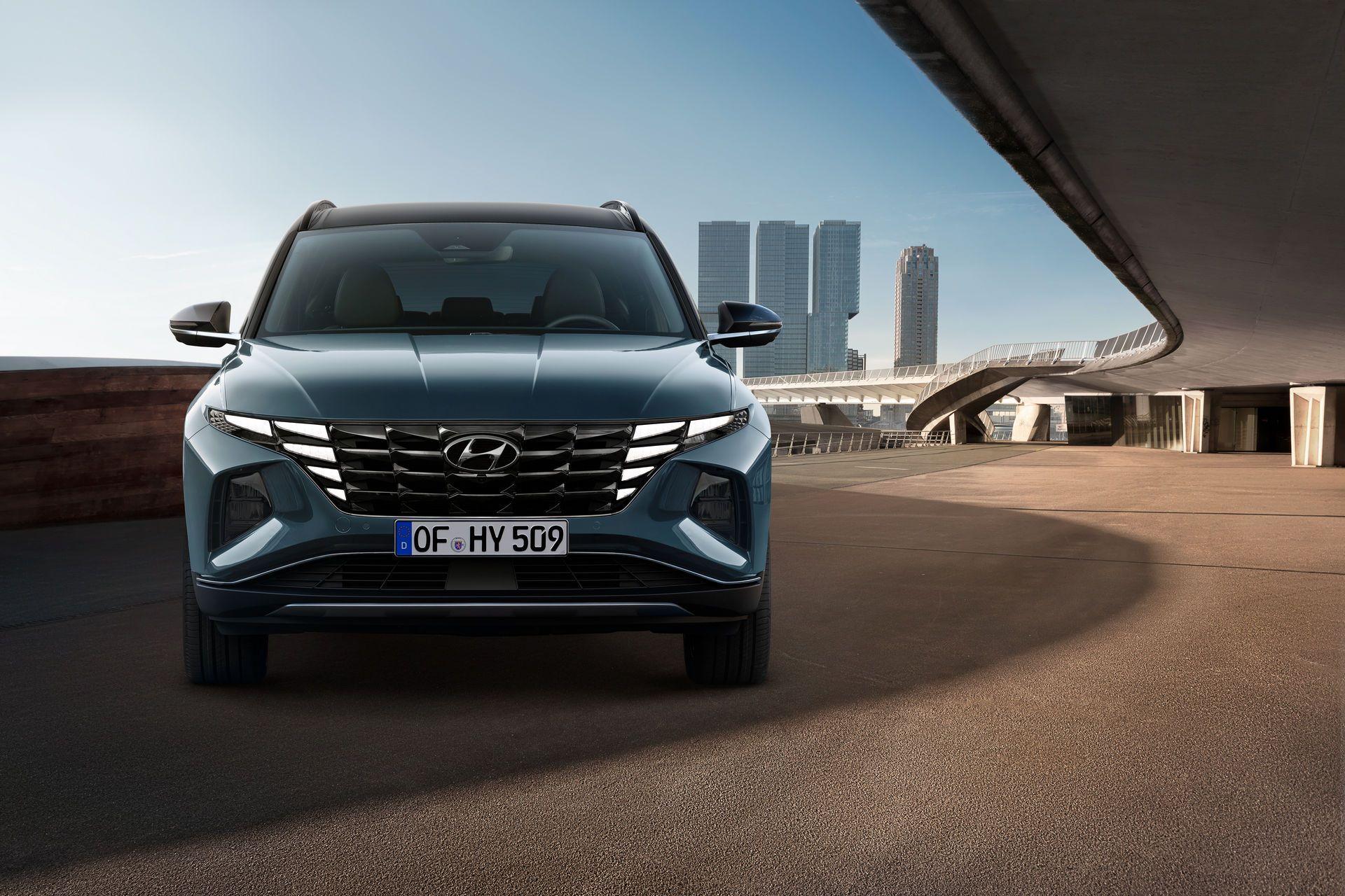 Hyundai-Tucson-2021-8