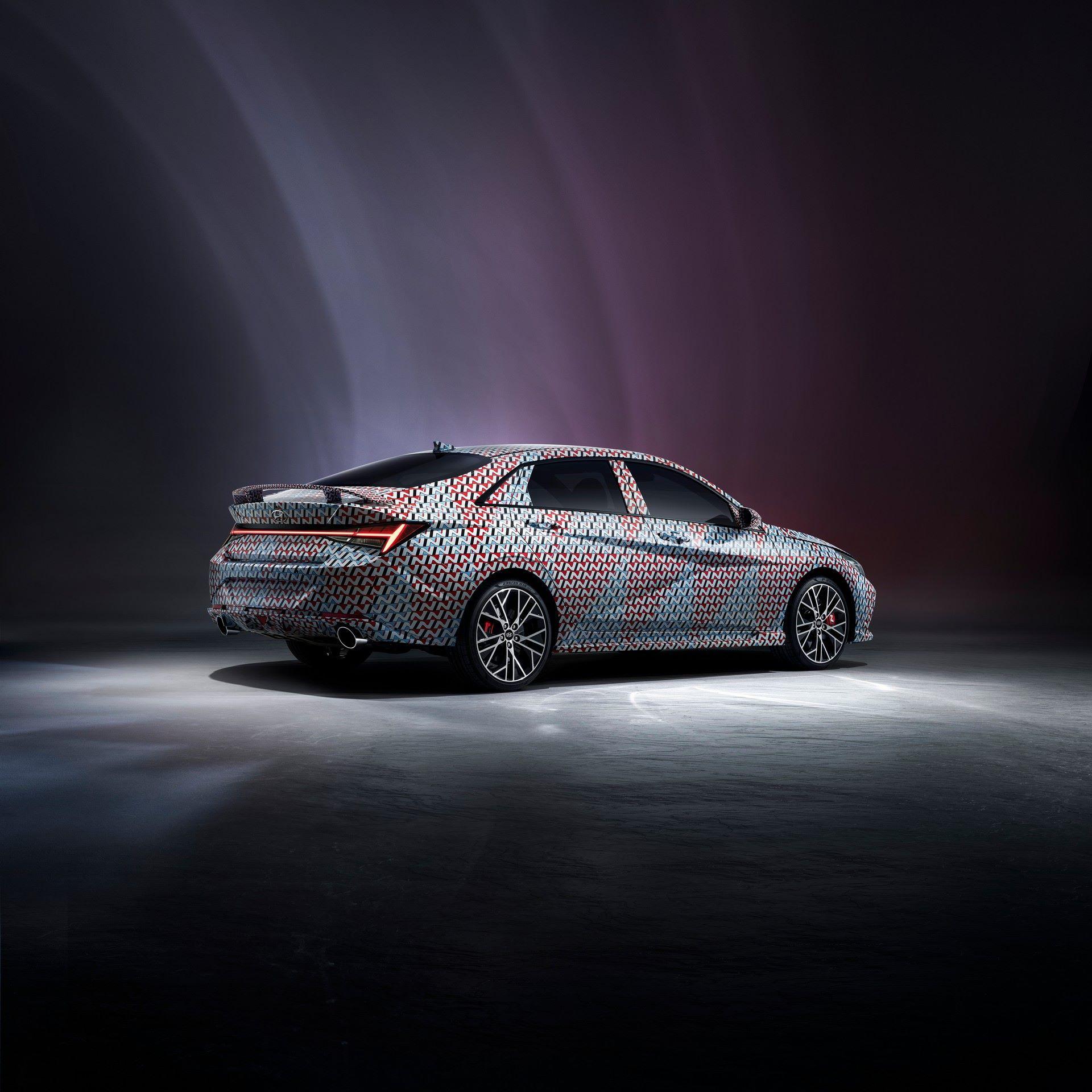 Hyundai-Elantra-N-2