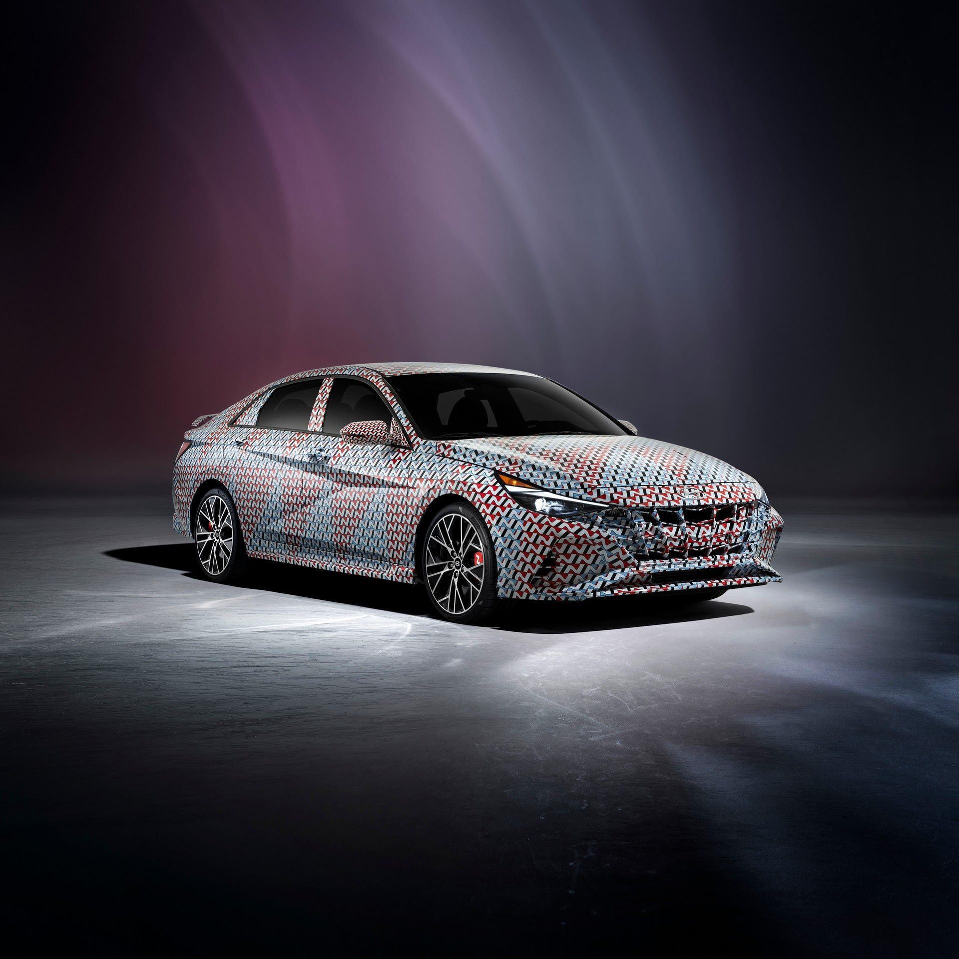 Hyundai-Elantra-N