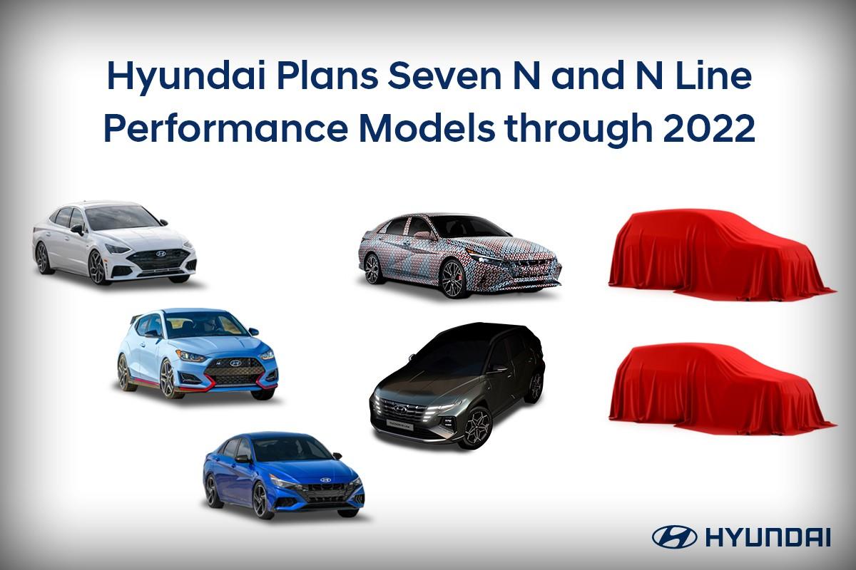 Hyundai-N-Teaser