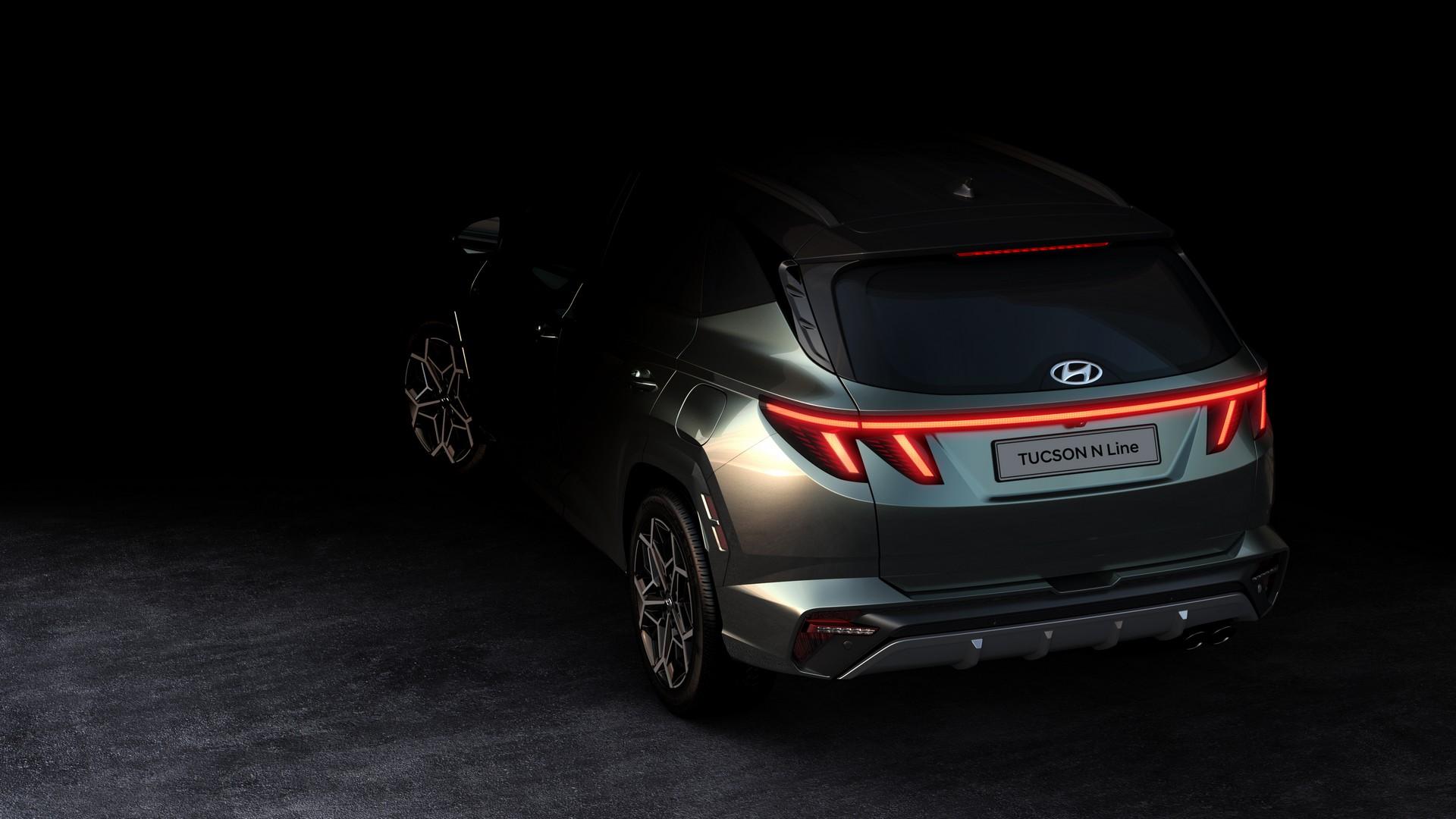 Hyundai-Tucson-N-Line-2