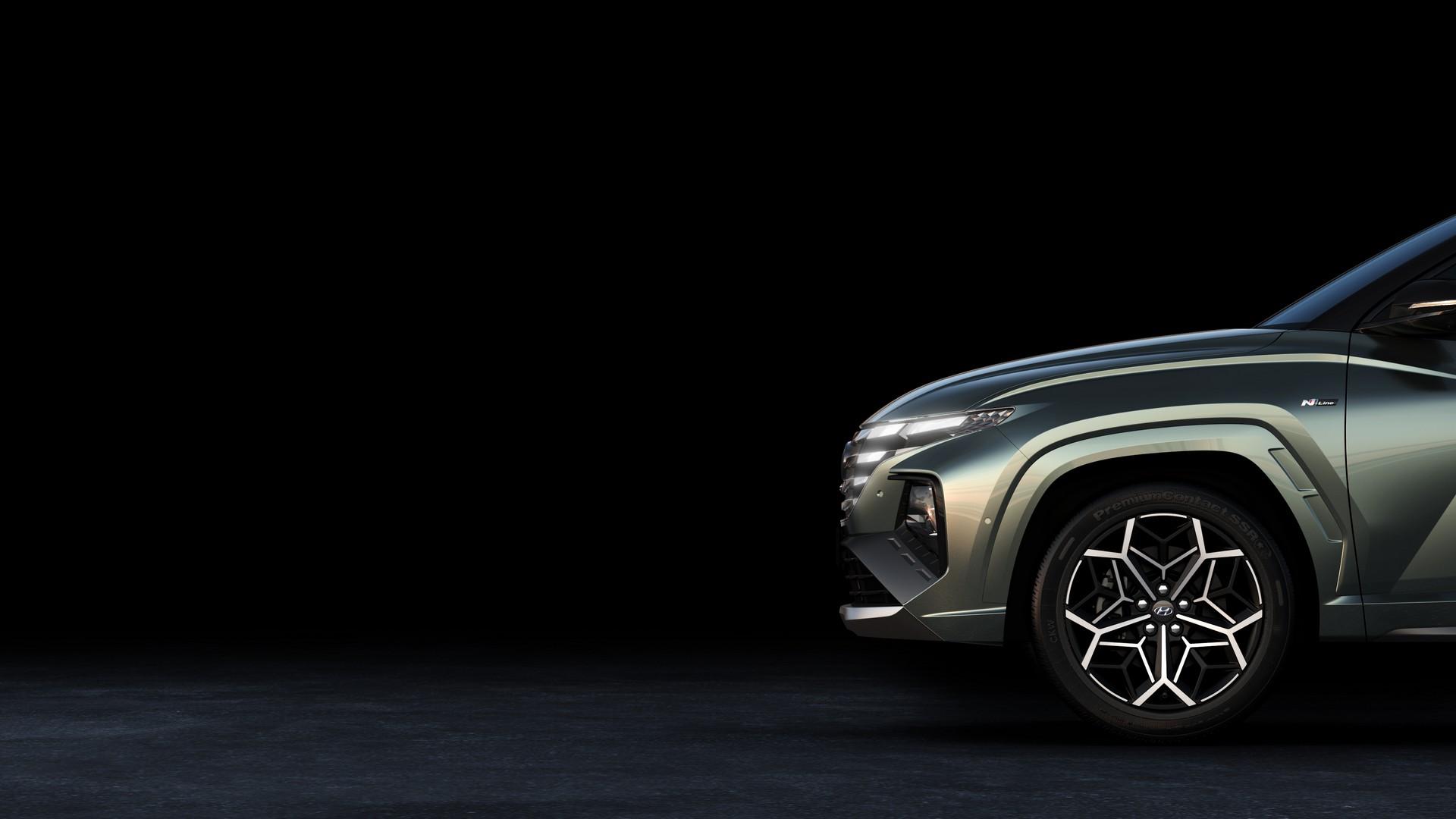 Hyundai-Tucson-N-Line-3