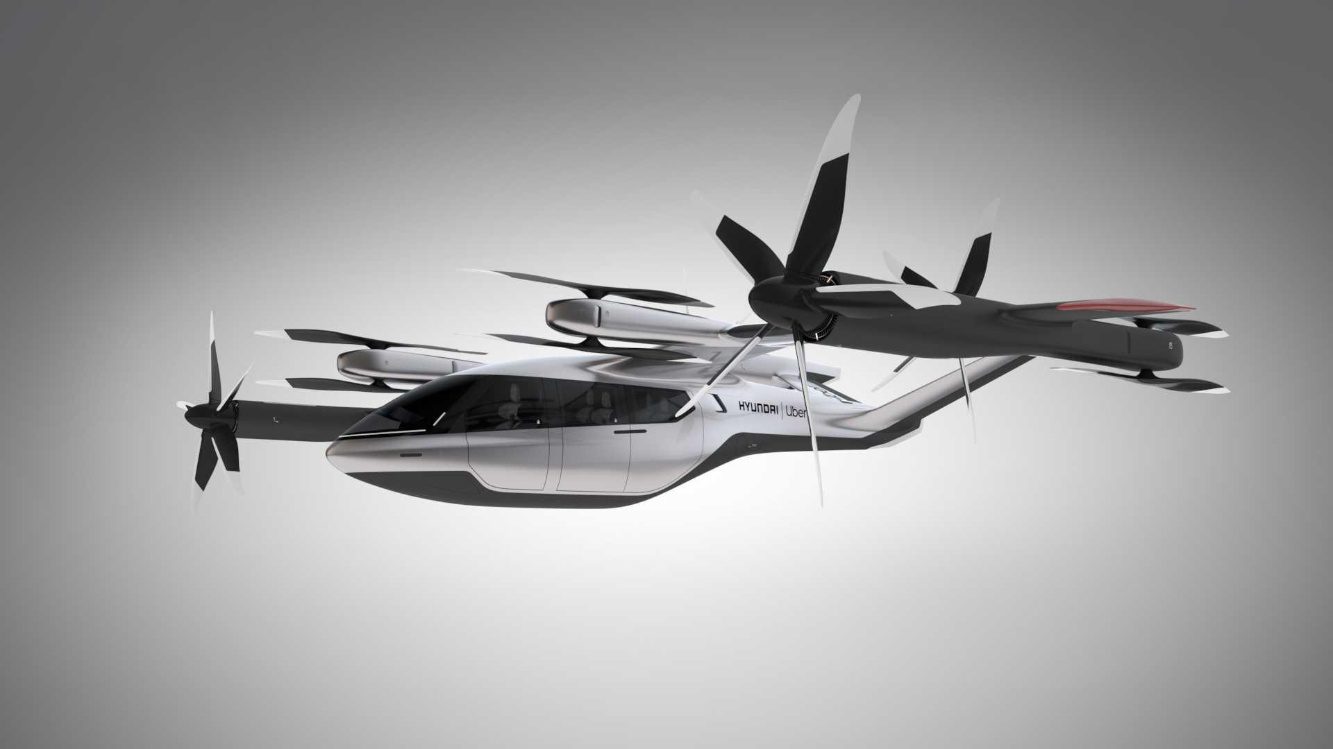 hyundai-uber-ridshare-air-taxi-concept-4