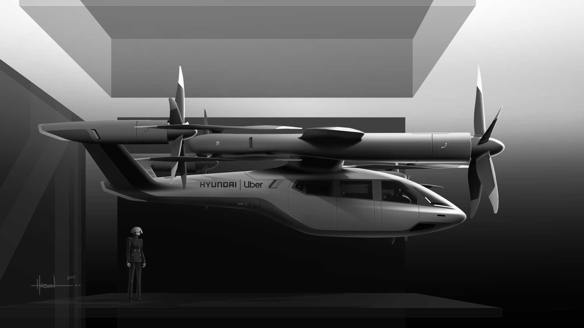 hyundai-uber-ridshare-air-taxi-concept-5