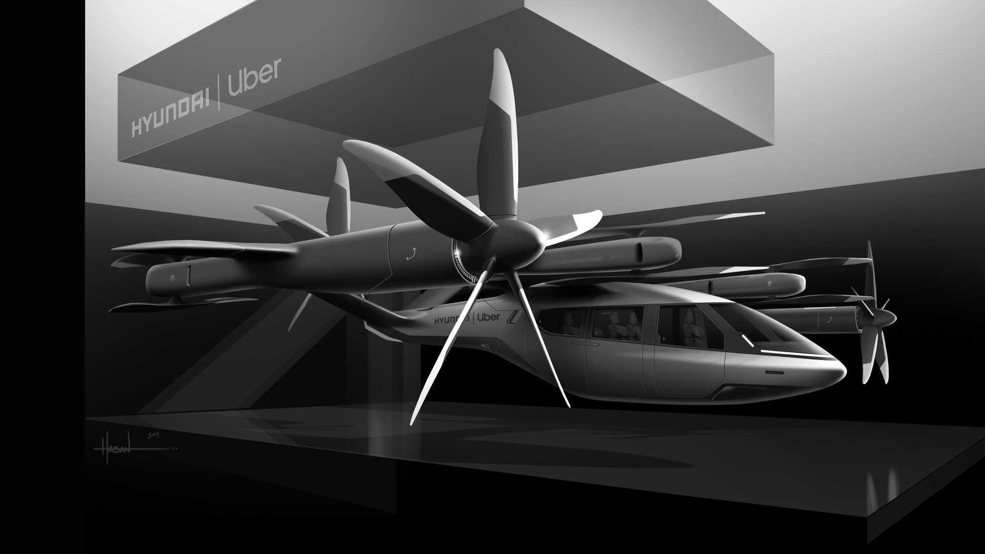 hyundai-uber-ridshare-air-taxi-concept-6