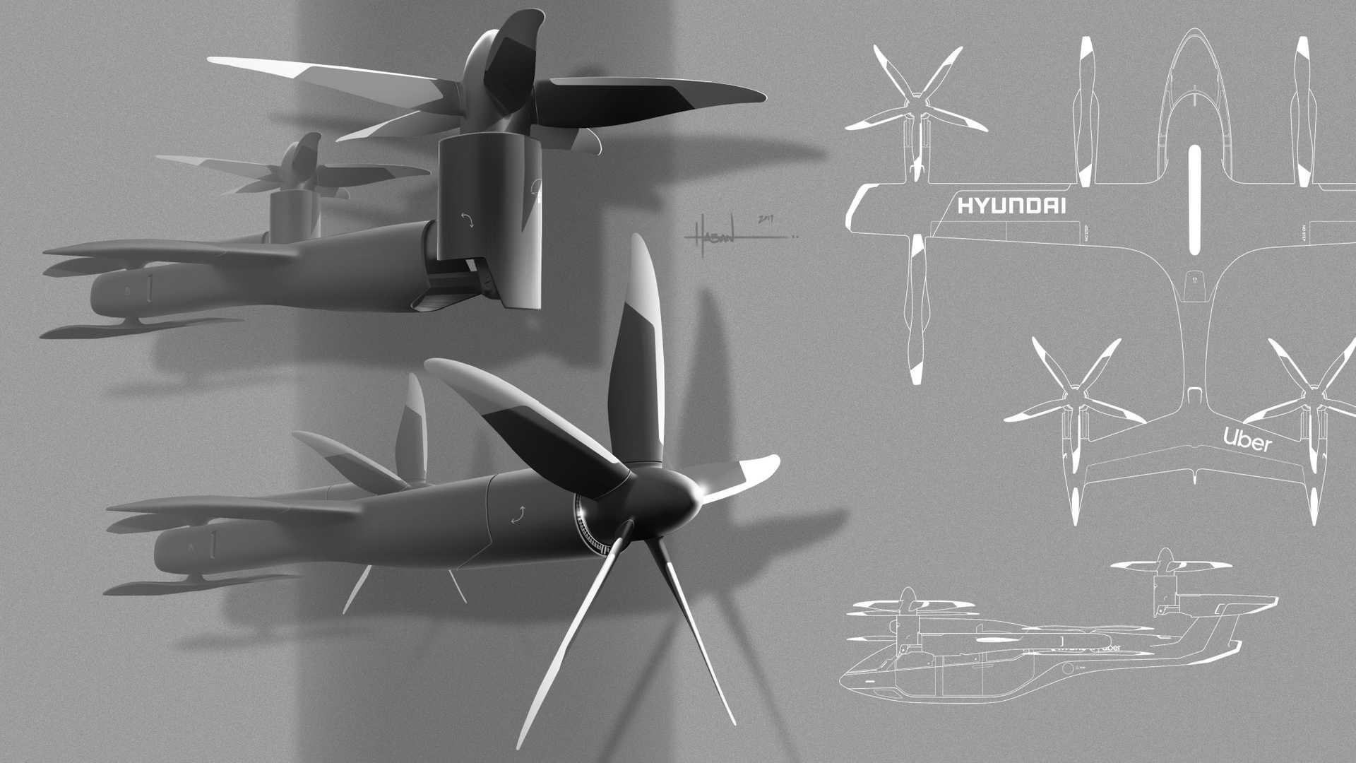 hyundai-uber-ridshare-air-taxi-concept-7