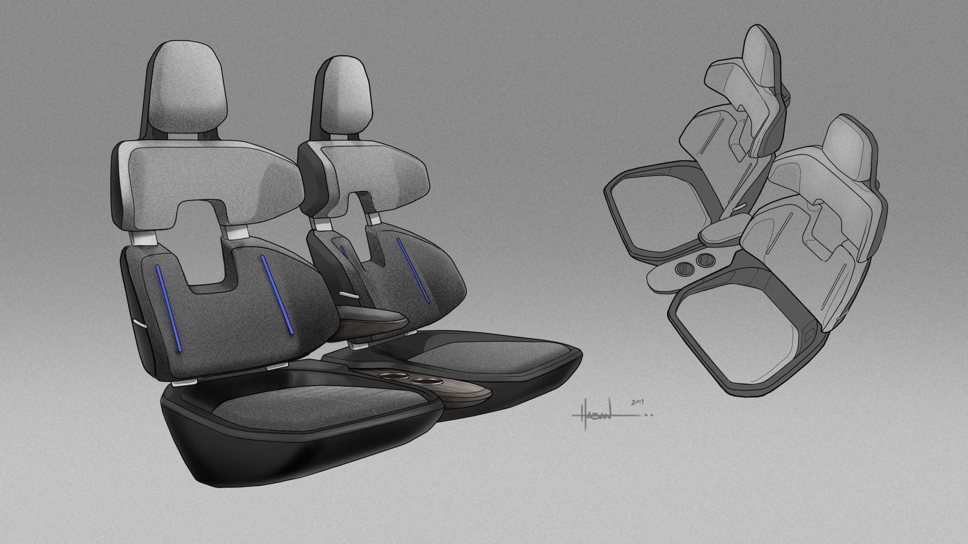 hyundai-uber-ridshare-air-taxi-concept-8