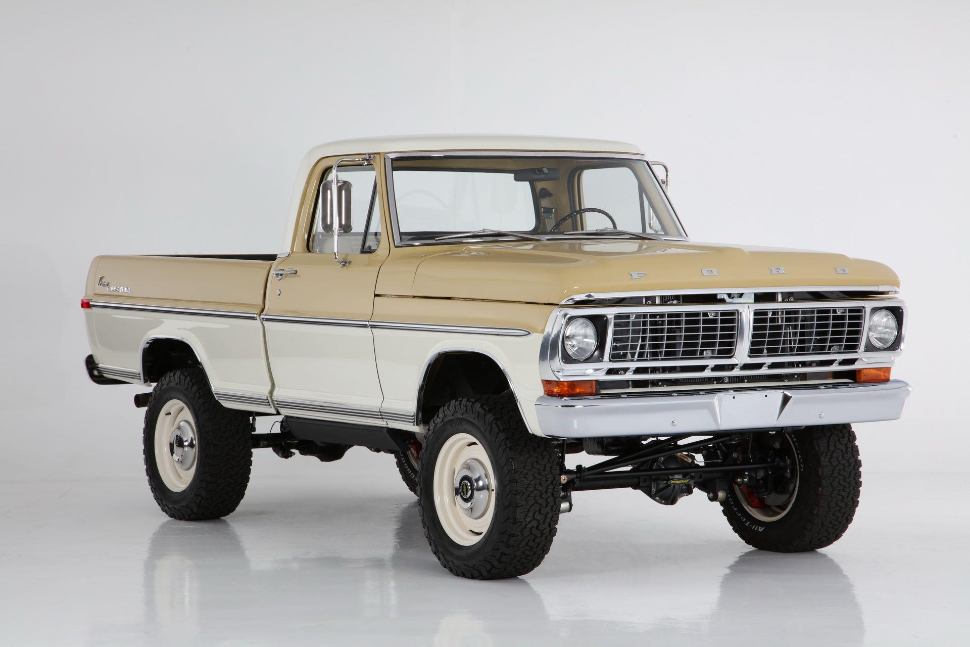 Icon-Reformer-1970-Ford-F-100-1