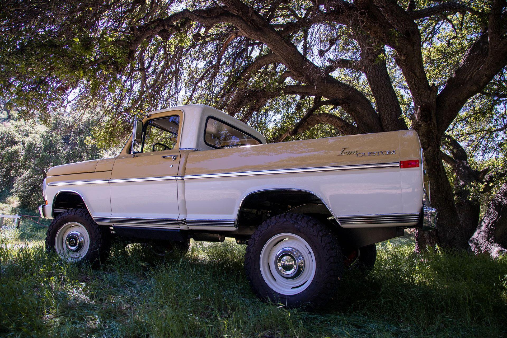 Icon-Reformer-1970-Ford-F-100-10