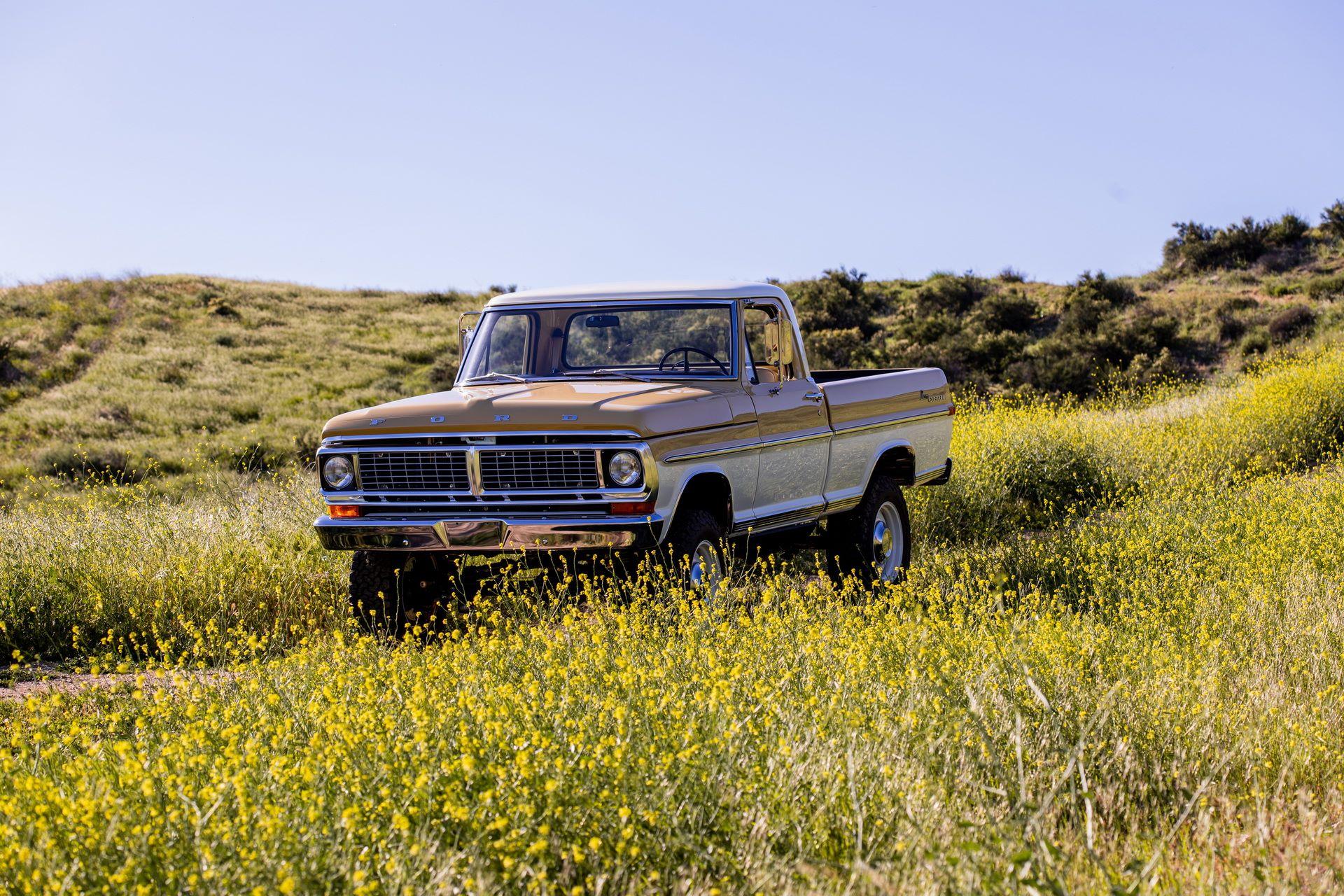 Icon-Reformer-1970-Ford-F-100-13