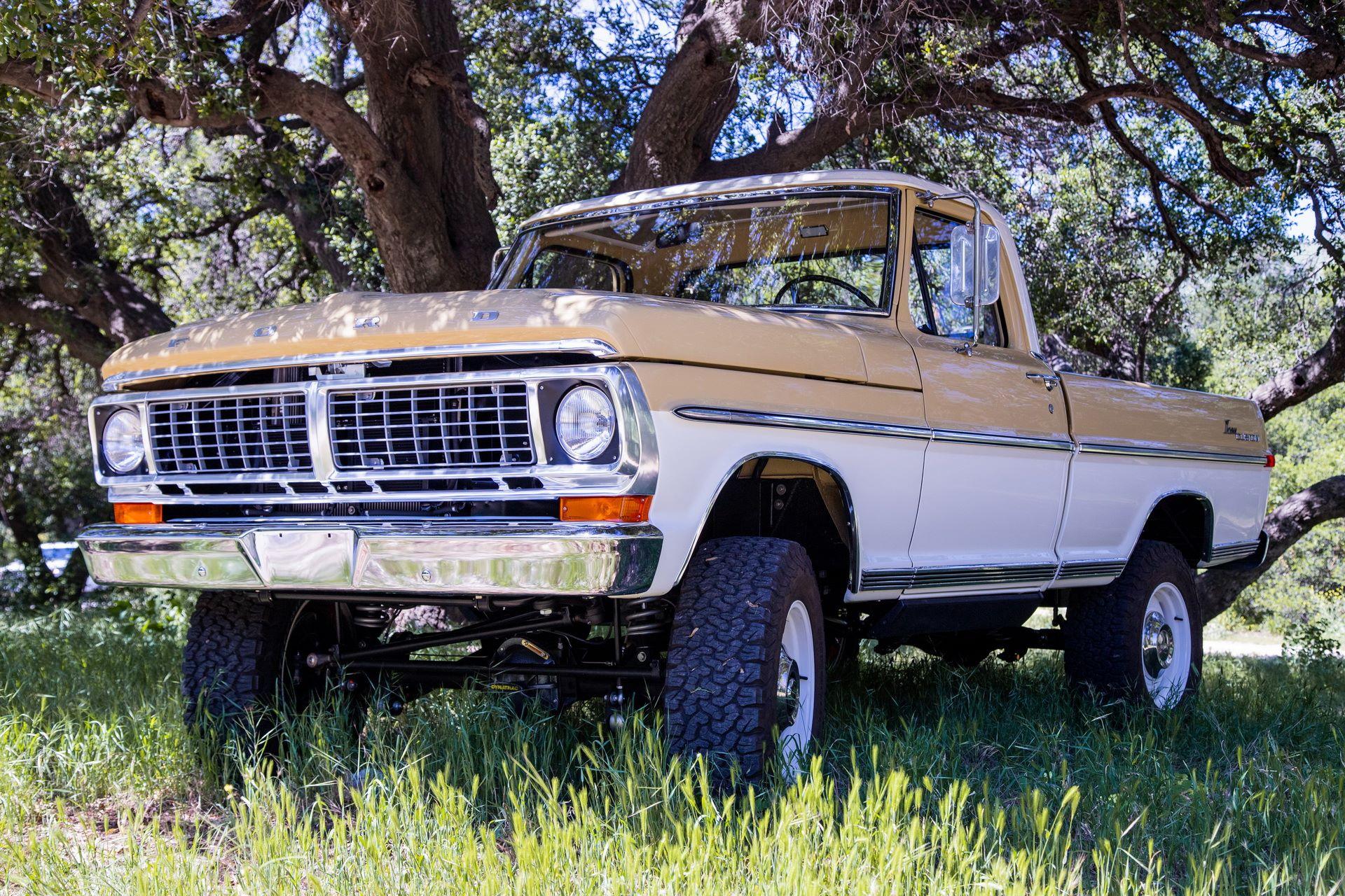 Icon-Reformer-1970-Ford-F-100-18