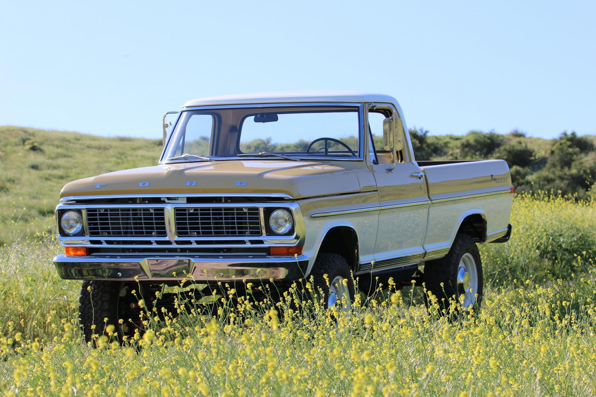 Icon-Reformer-1970-Ford-F-100-19