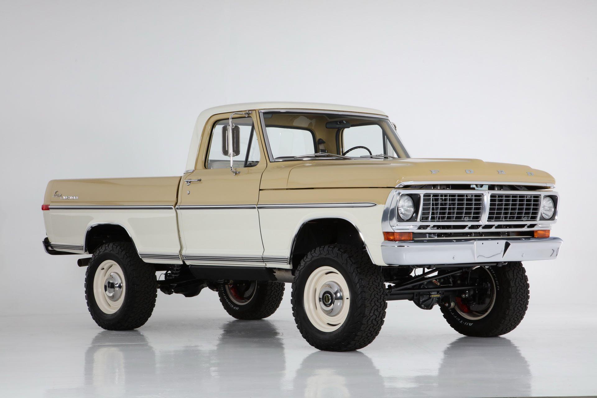 Icon-Reformer-1970-Ford-F-100-2