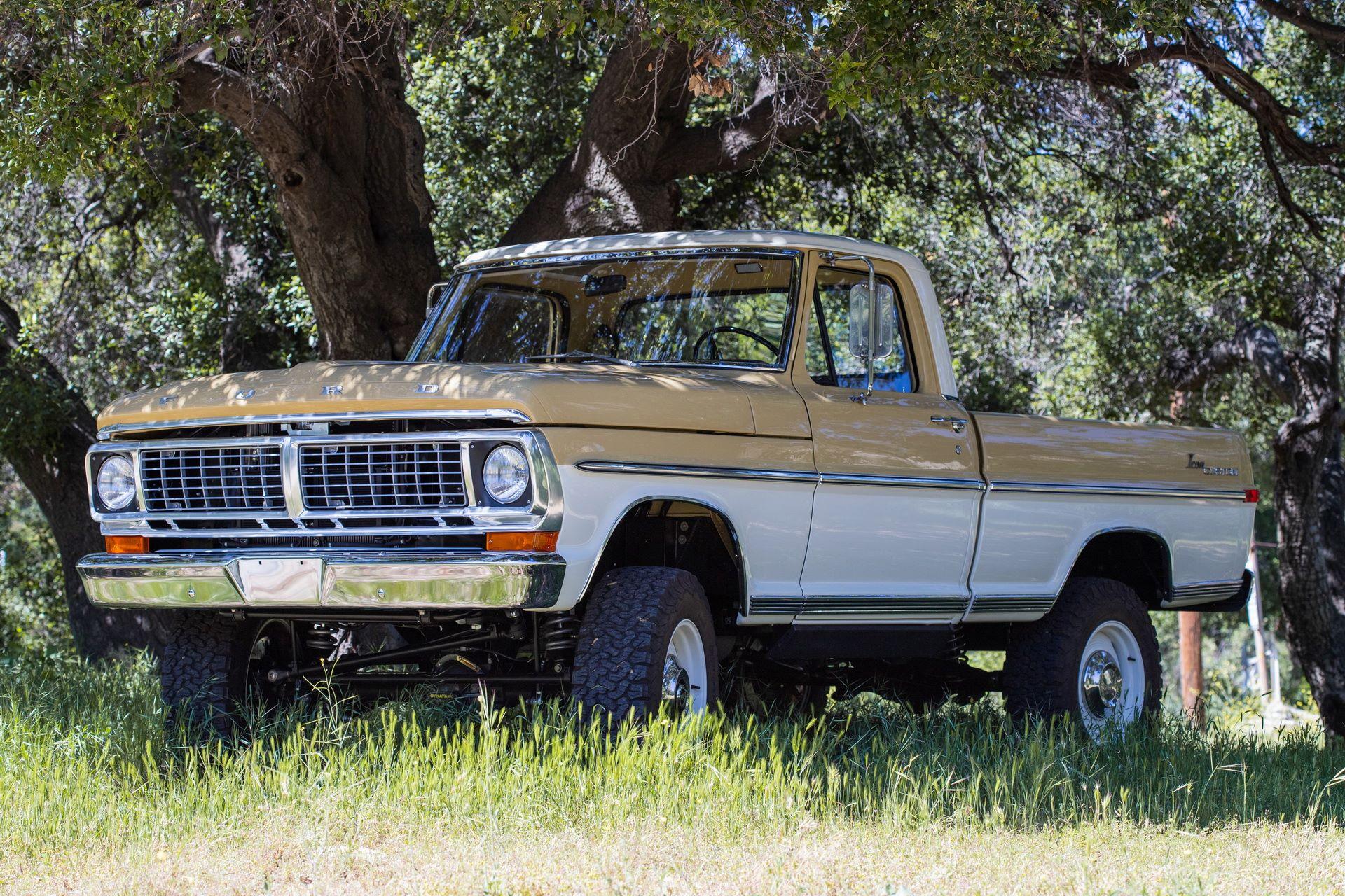 Icon-Reformer-1970-Ford-F-100-21