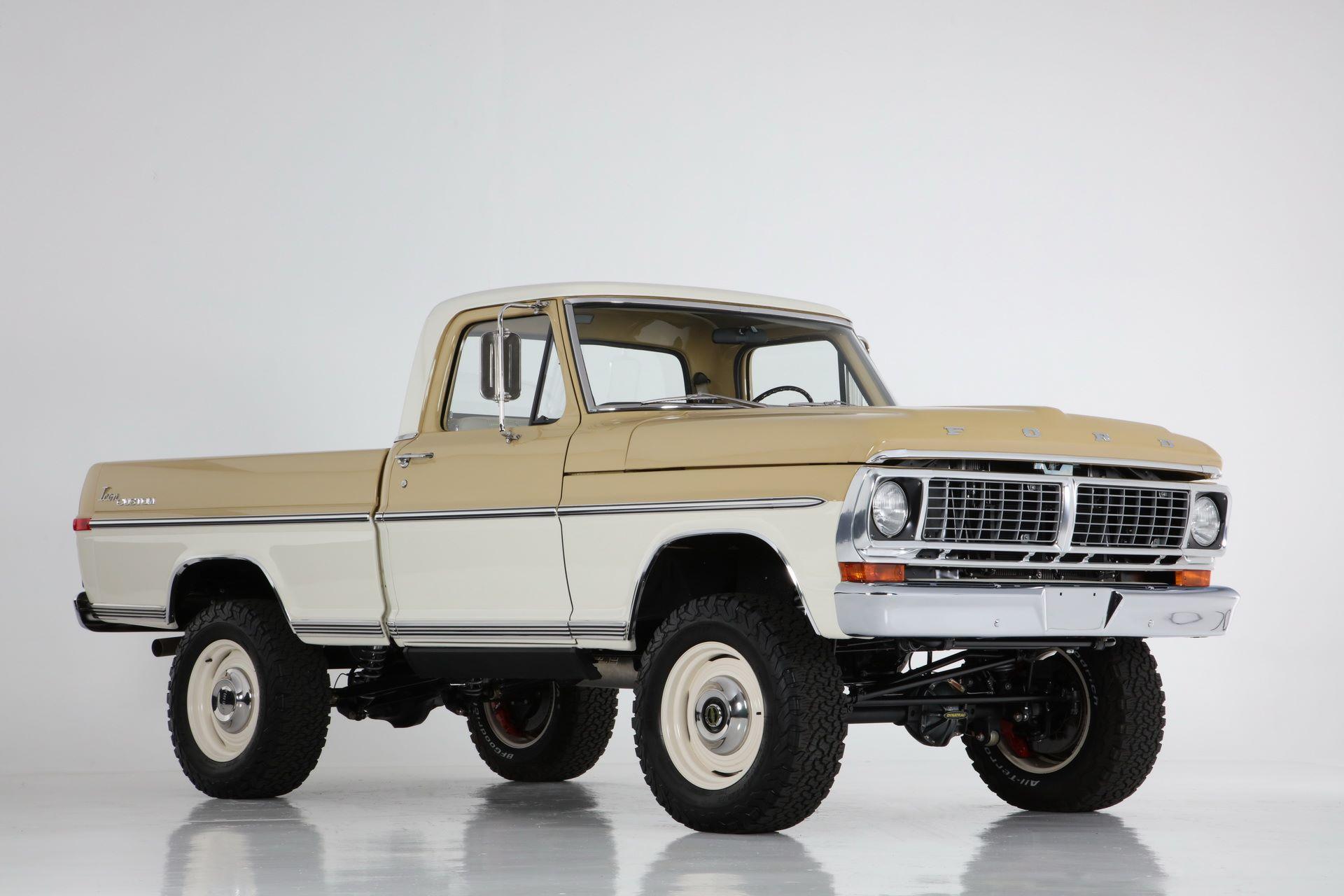 Icon-Reformer-1970-Ford-F-100-3