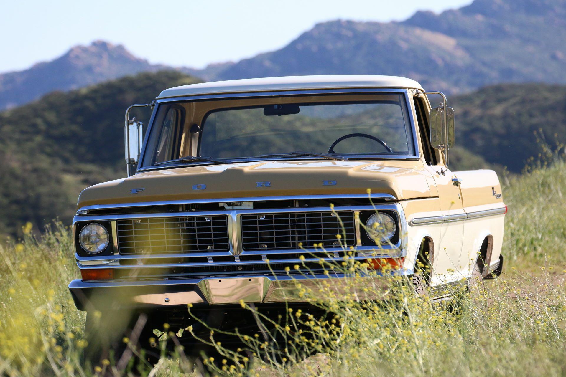 Icon-Reformer-1970-Ford-F-100-30