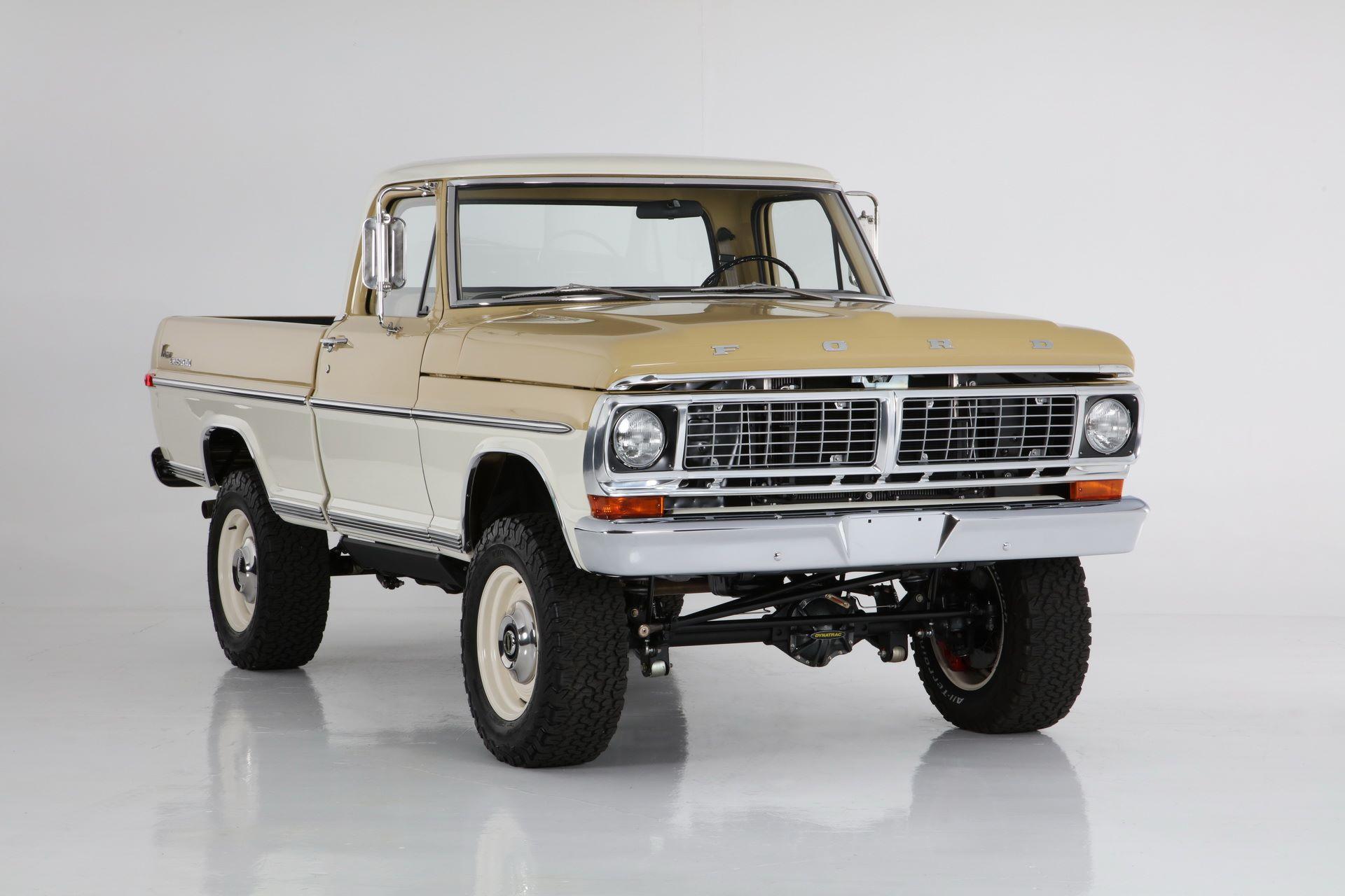 Icon-Reformer-1970-Ford-F-100-4
