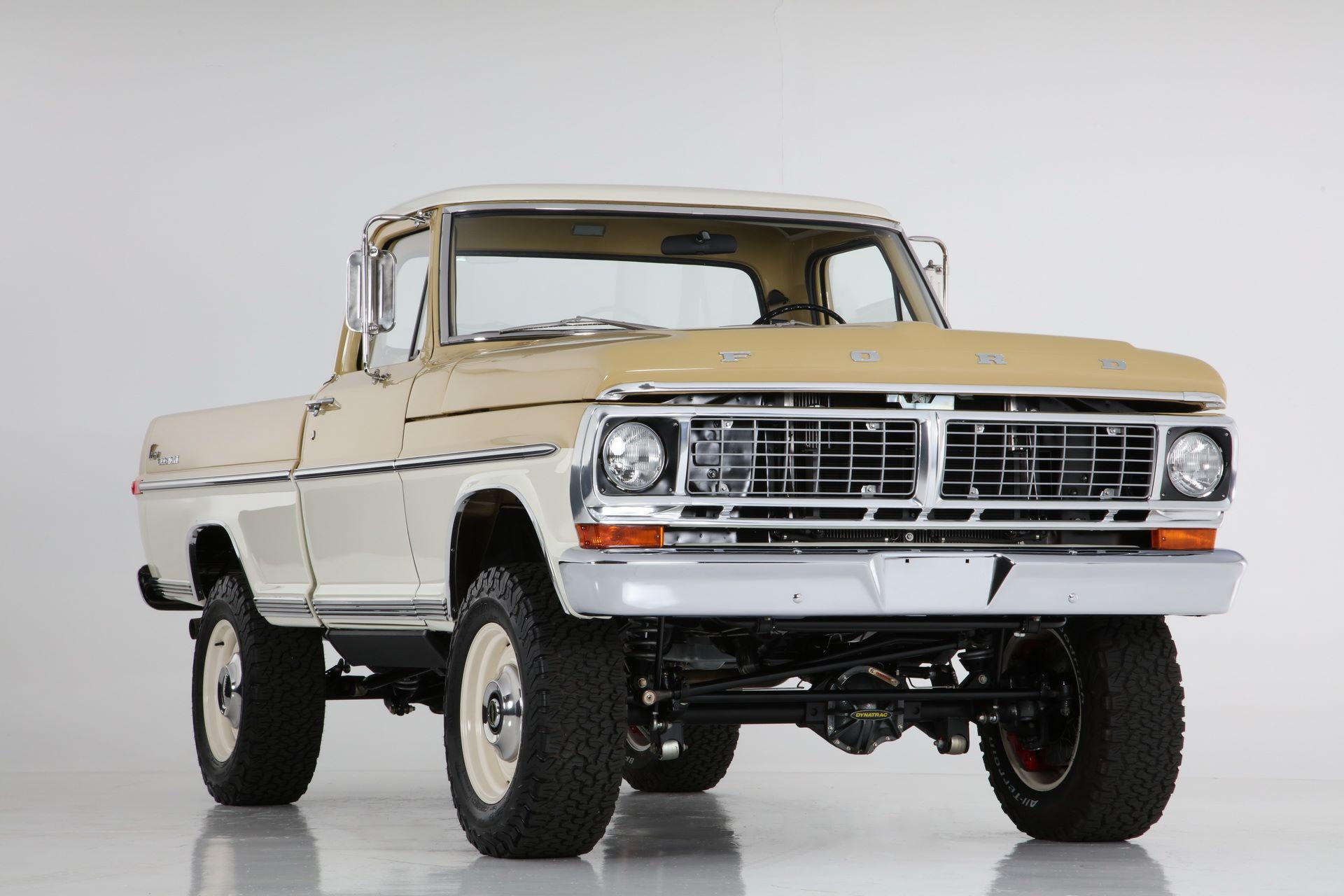 Icon-Reformer-1970-Ford-F-100-5