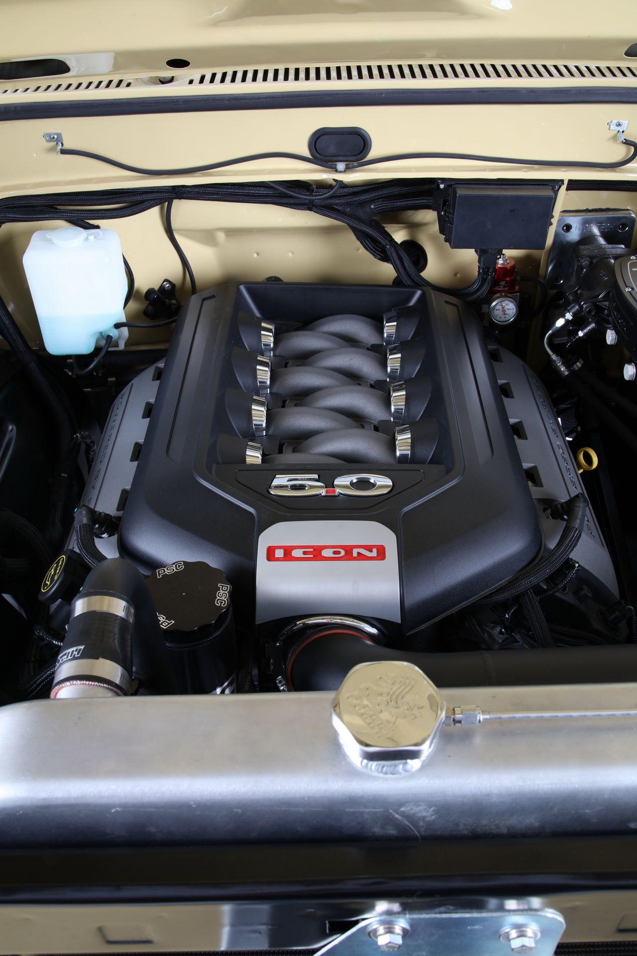 Icon-Reformer-1970-Ford-F-100-7