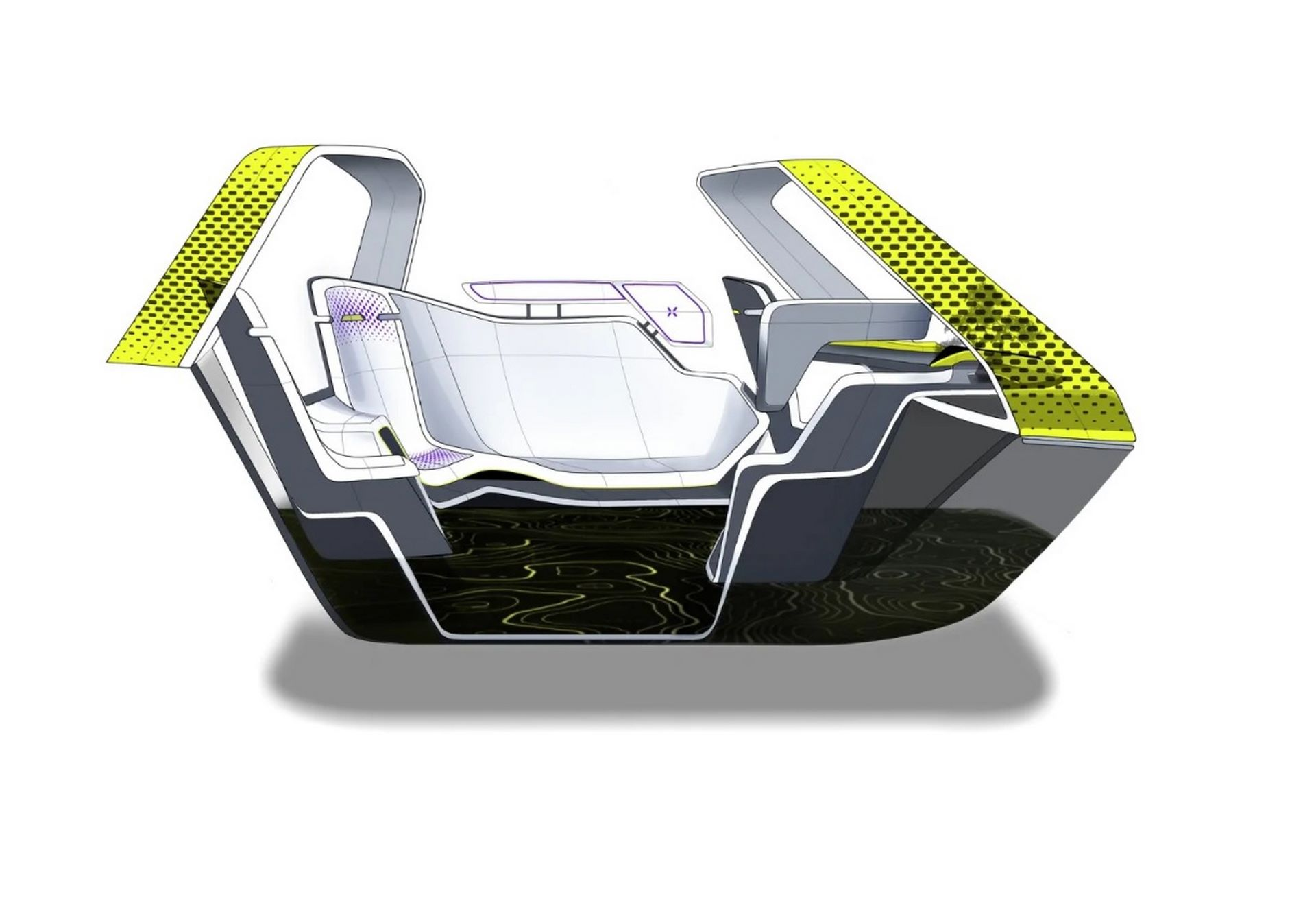 IED-Tracy-concept-17