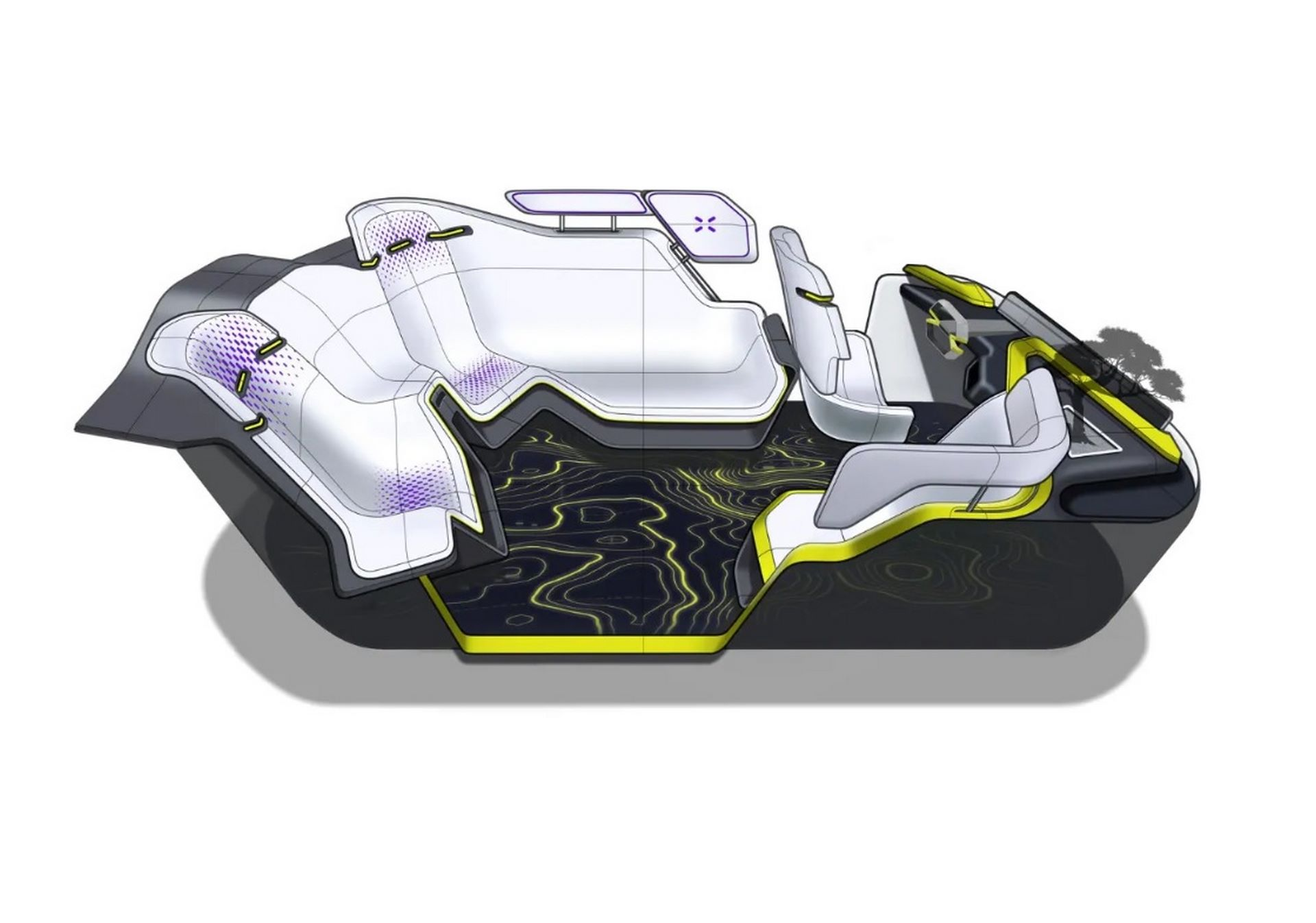 IED-Tracy-concept-18