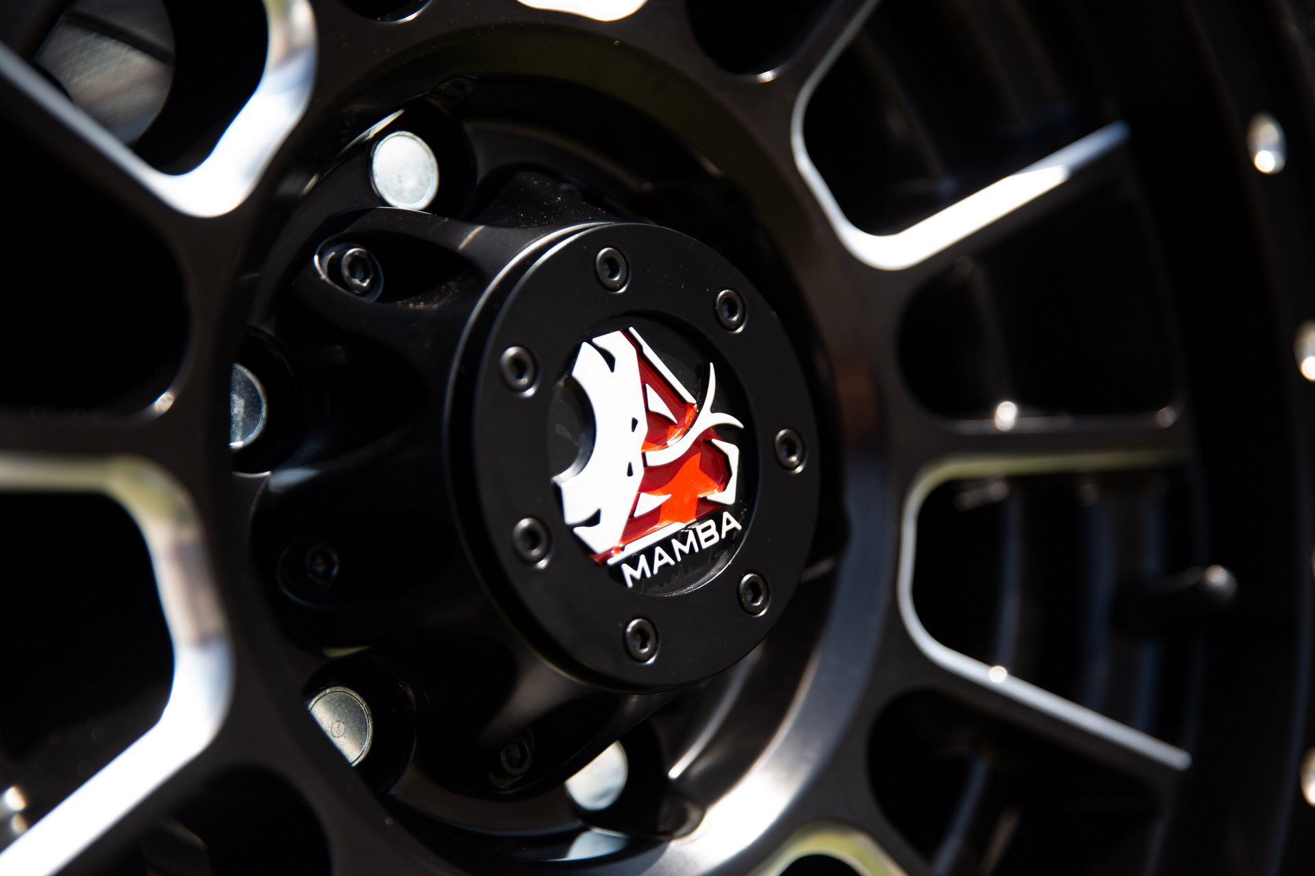 GO2-Wheel