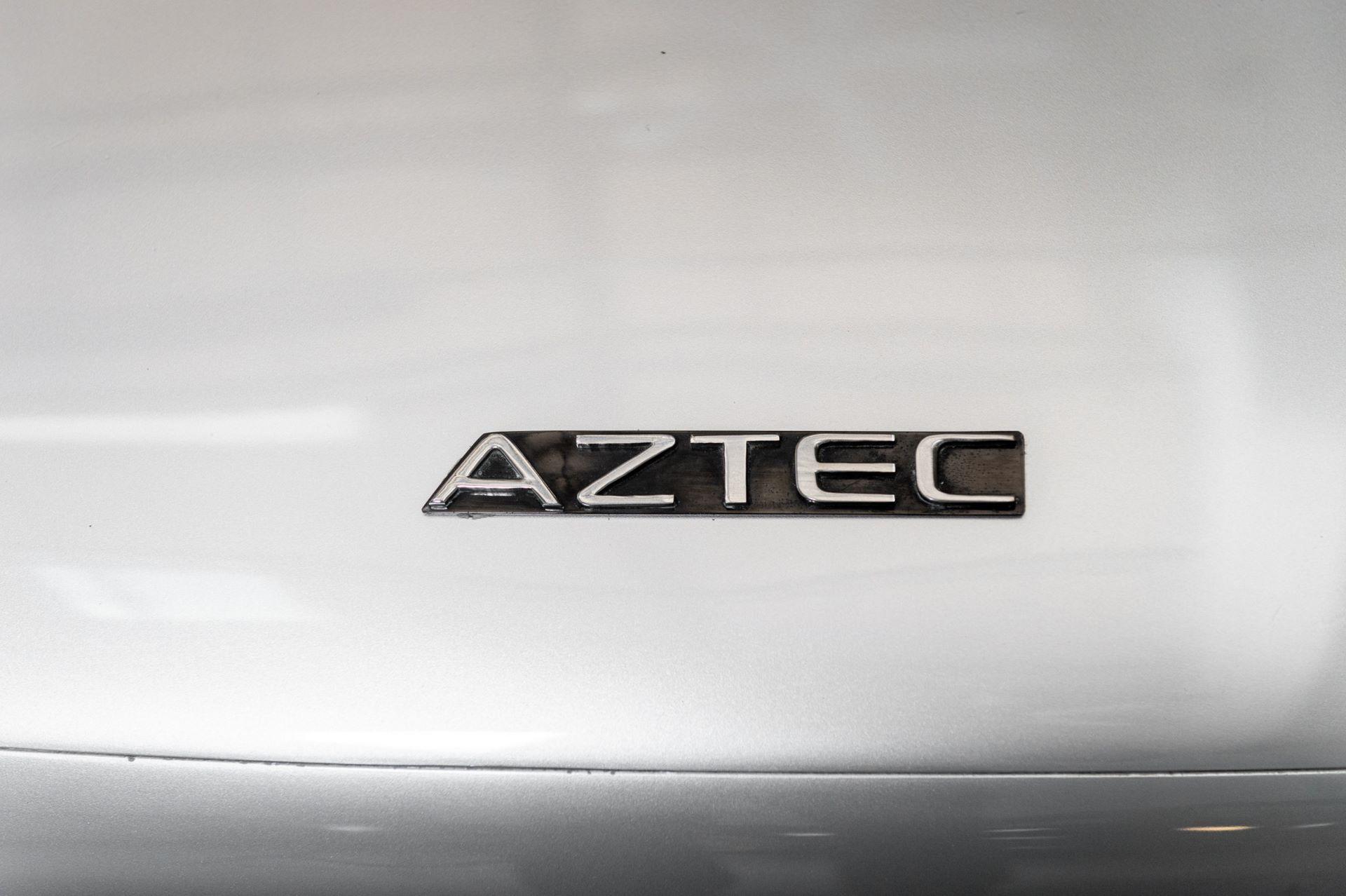 Italdesign-Aztec-1988-104