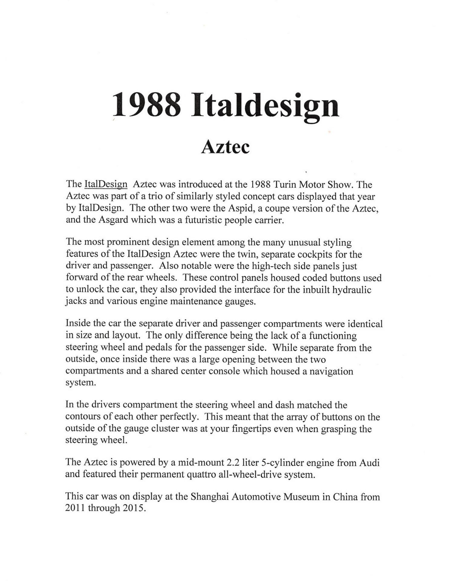 Italdesign-Aztec-1988-113