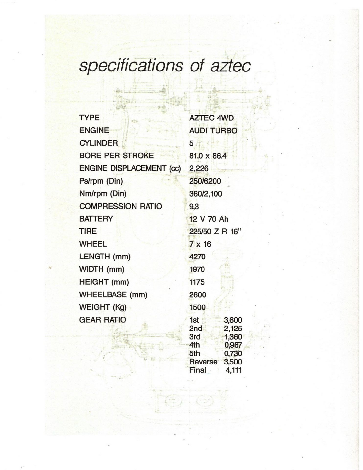 Italdesign-Aztec-1988-124