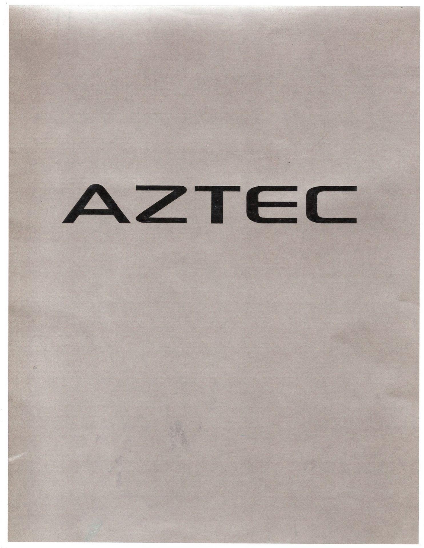 Italdesign-Aztec-1988-128